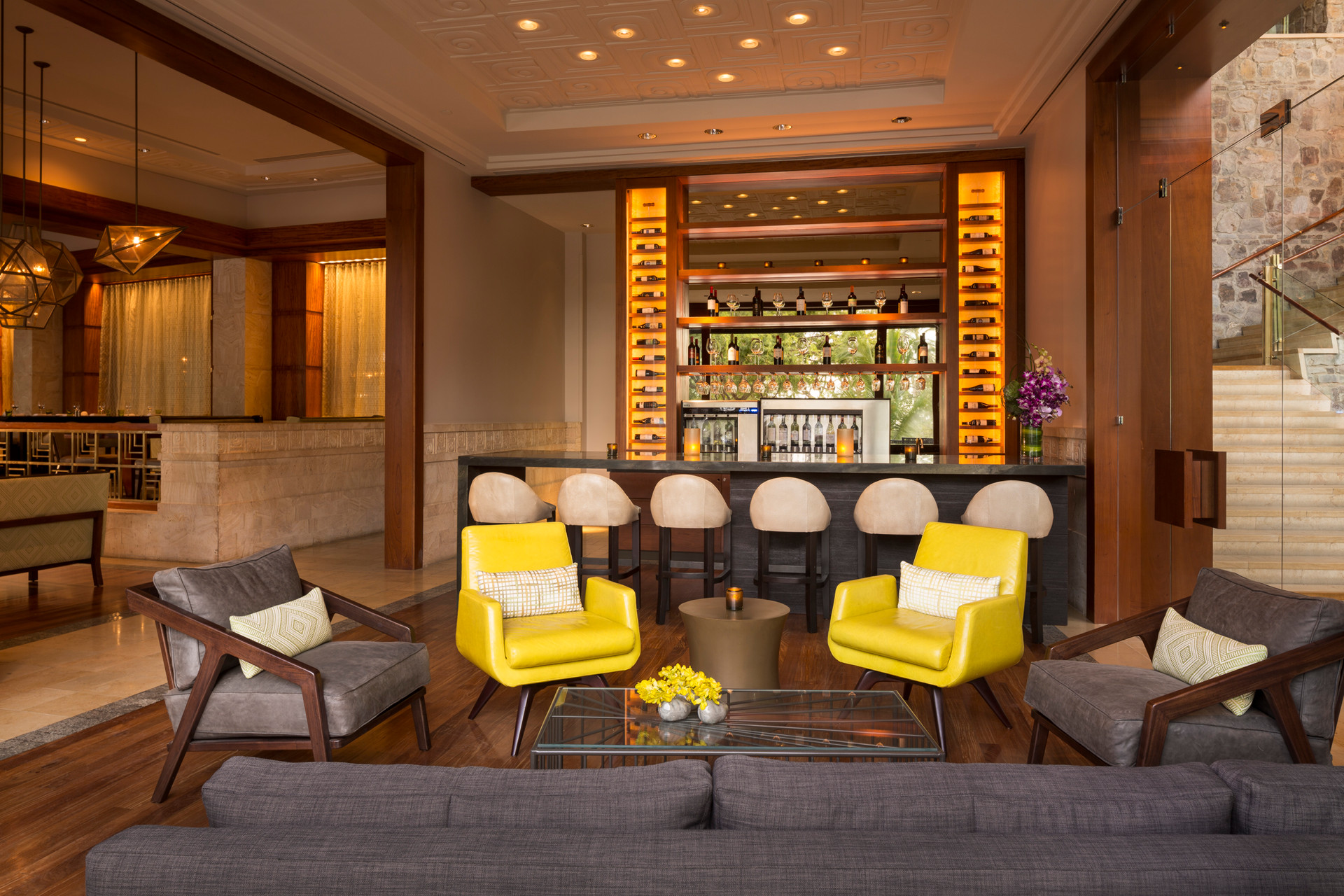 South_America_Costa_Rica_Four_Seasons_Lounge.jpg