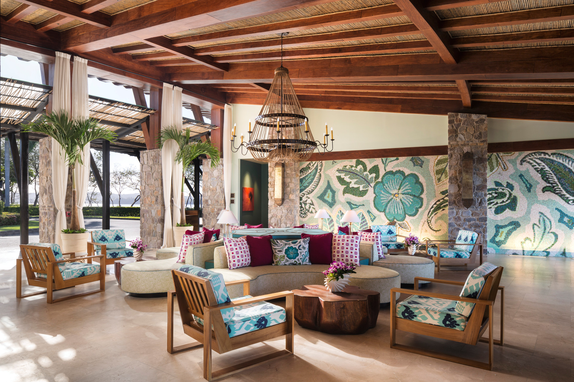 South_America_Costa_Rica_Four_Seasons_Room.jpg