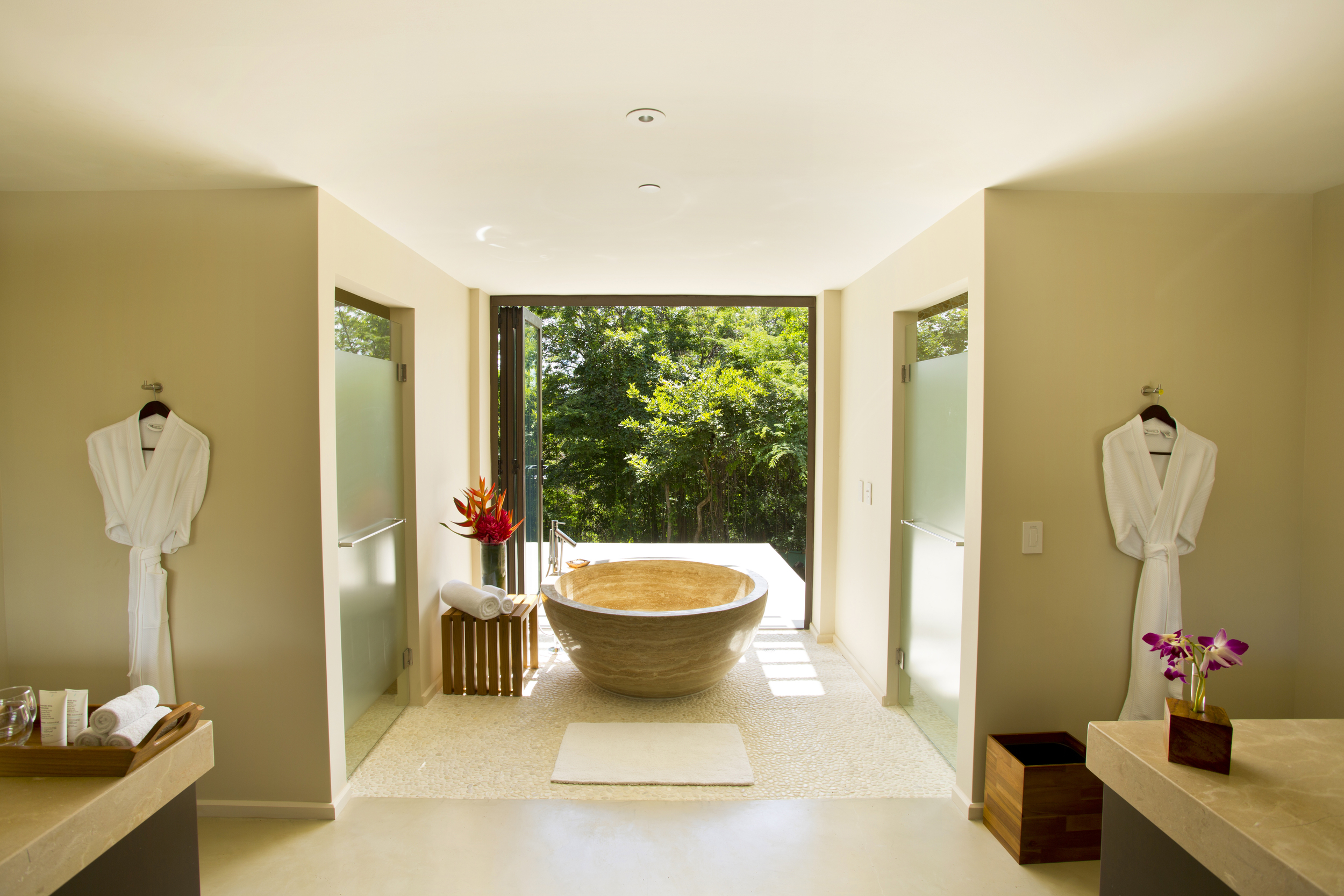 South_America_Costa_Rica_Andaz_Bath.jpg