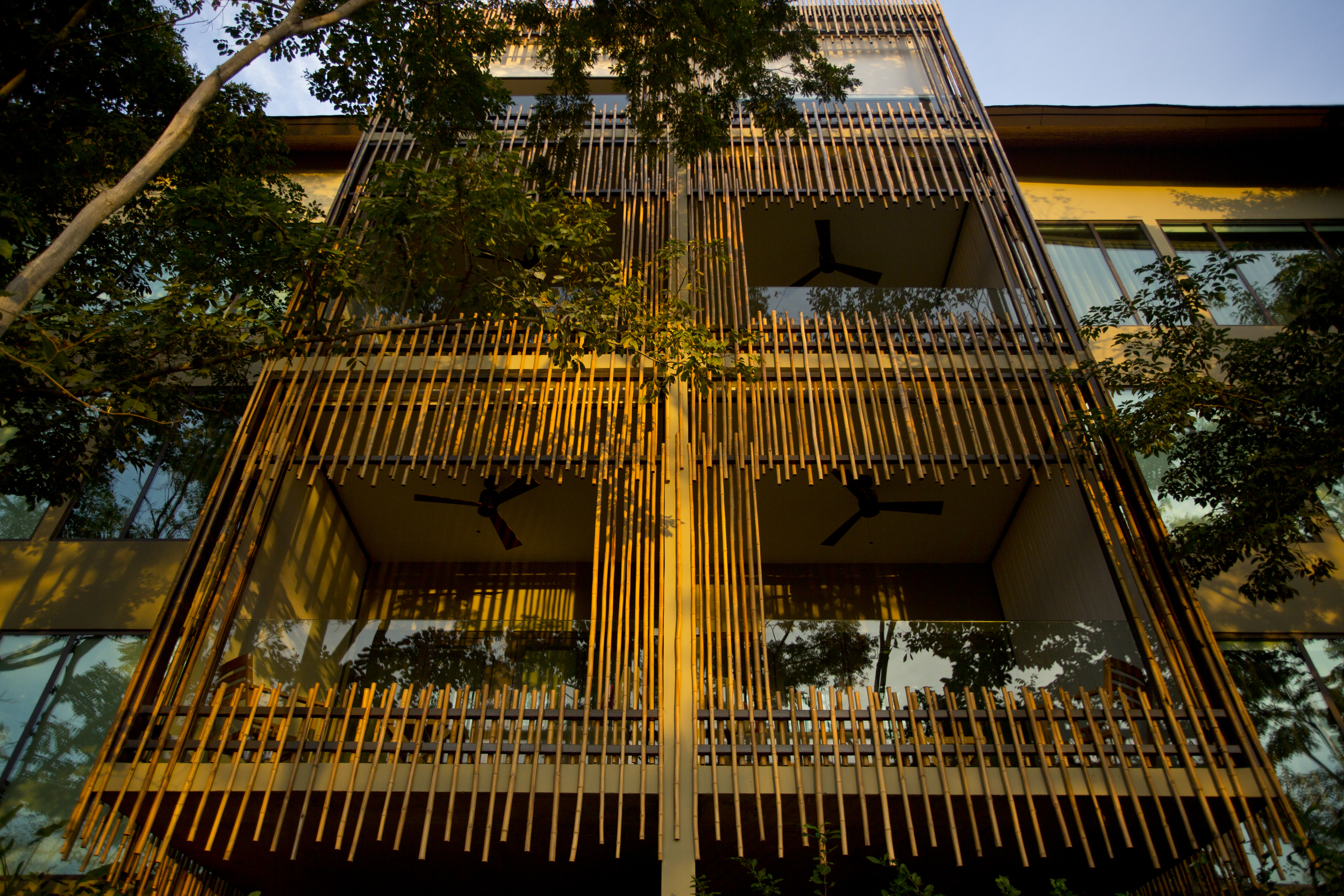 South_America_Costa_Rica_Andaz_Building.jpg