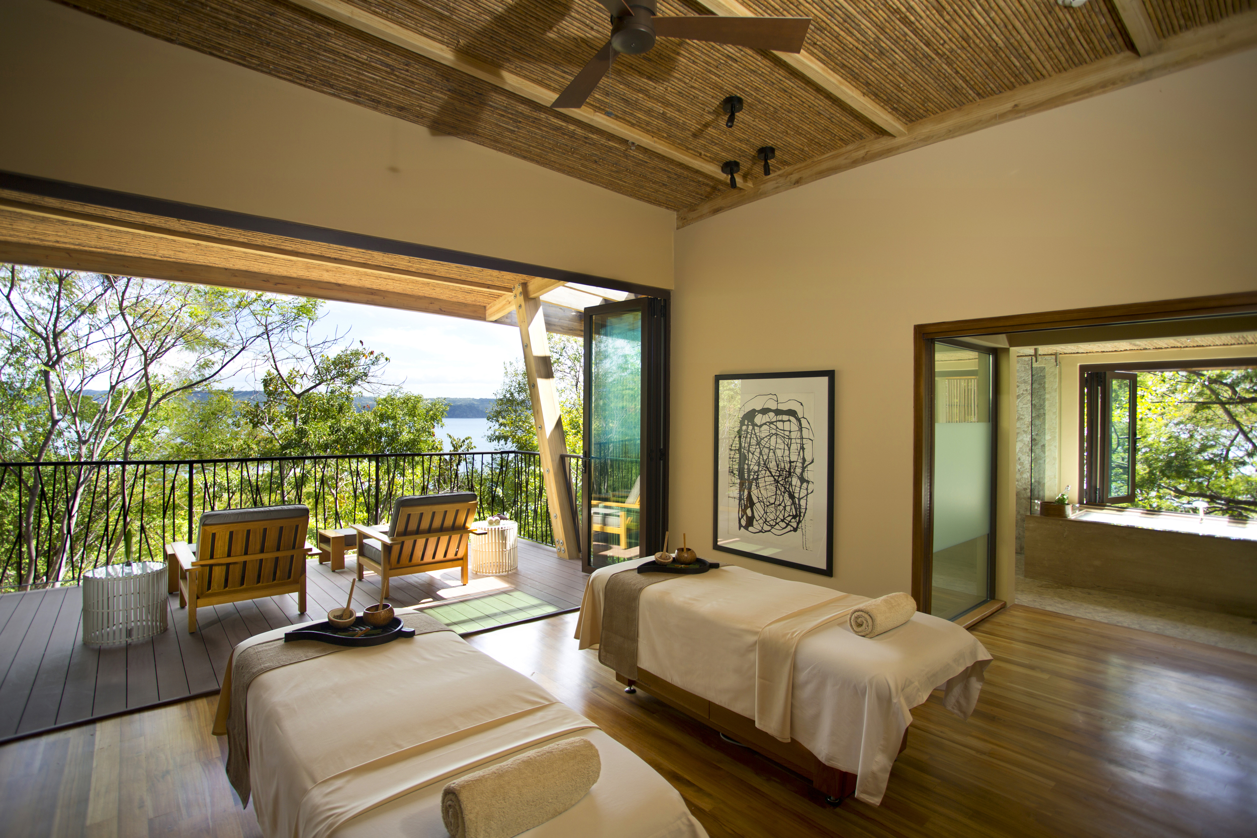 South_America_Costa_Rica_Andaz_Spa.jpg