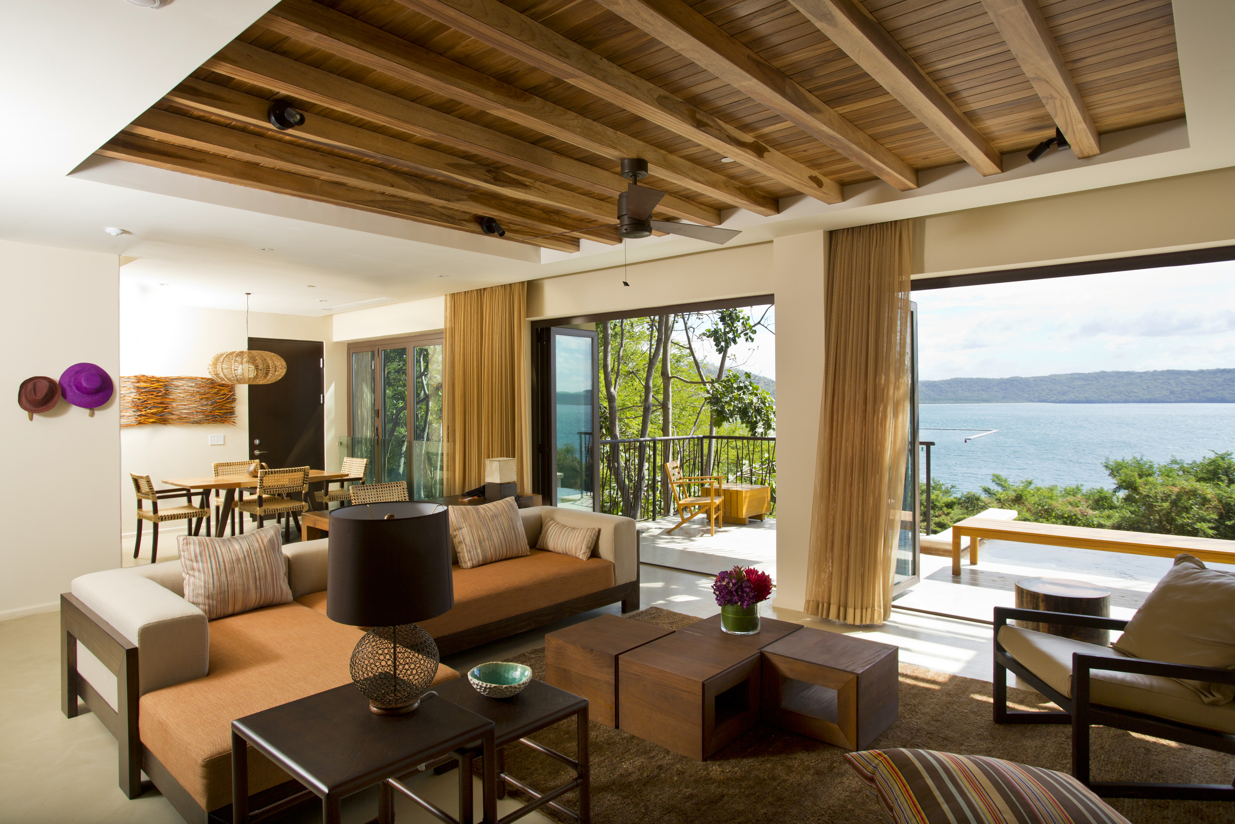 South_America_Costa_Rica_Andaz_Suite.jpg