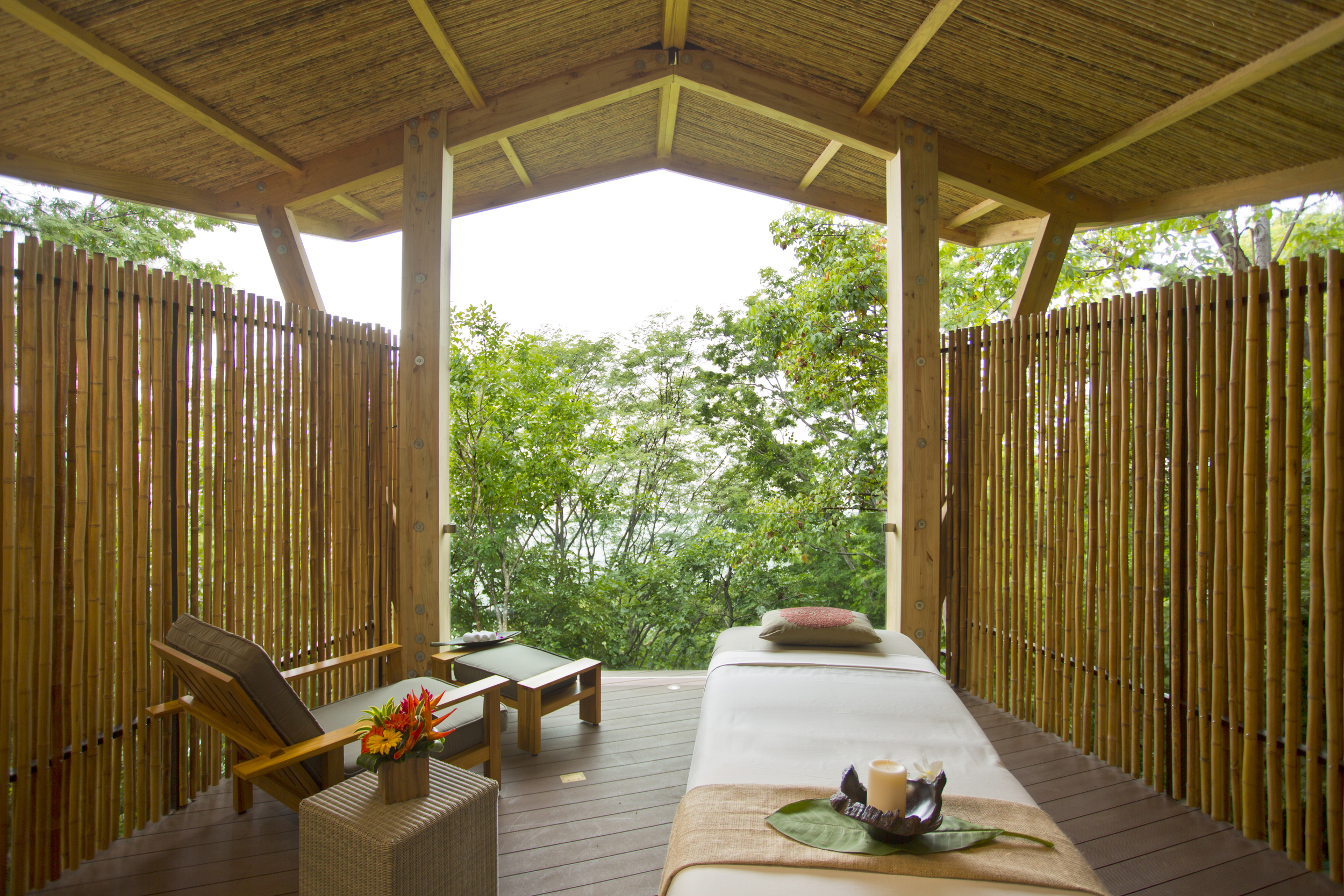 South_America_Costa_Rica_Andaz_Terrace1.jpg