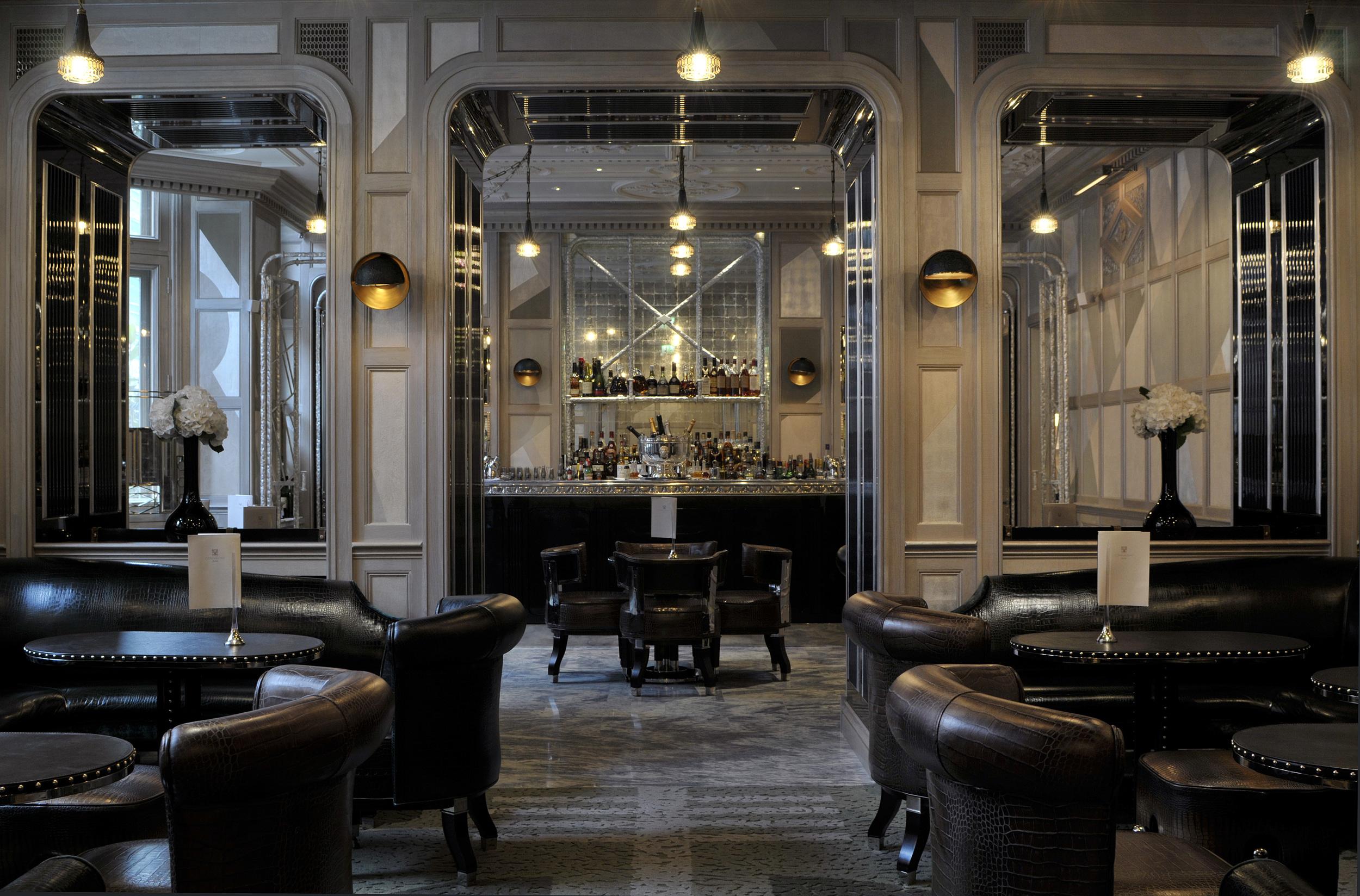 UK-England-London-The Connaught-Bar.jpg