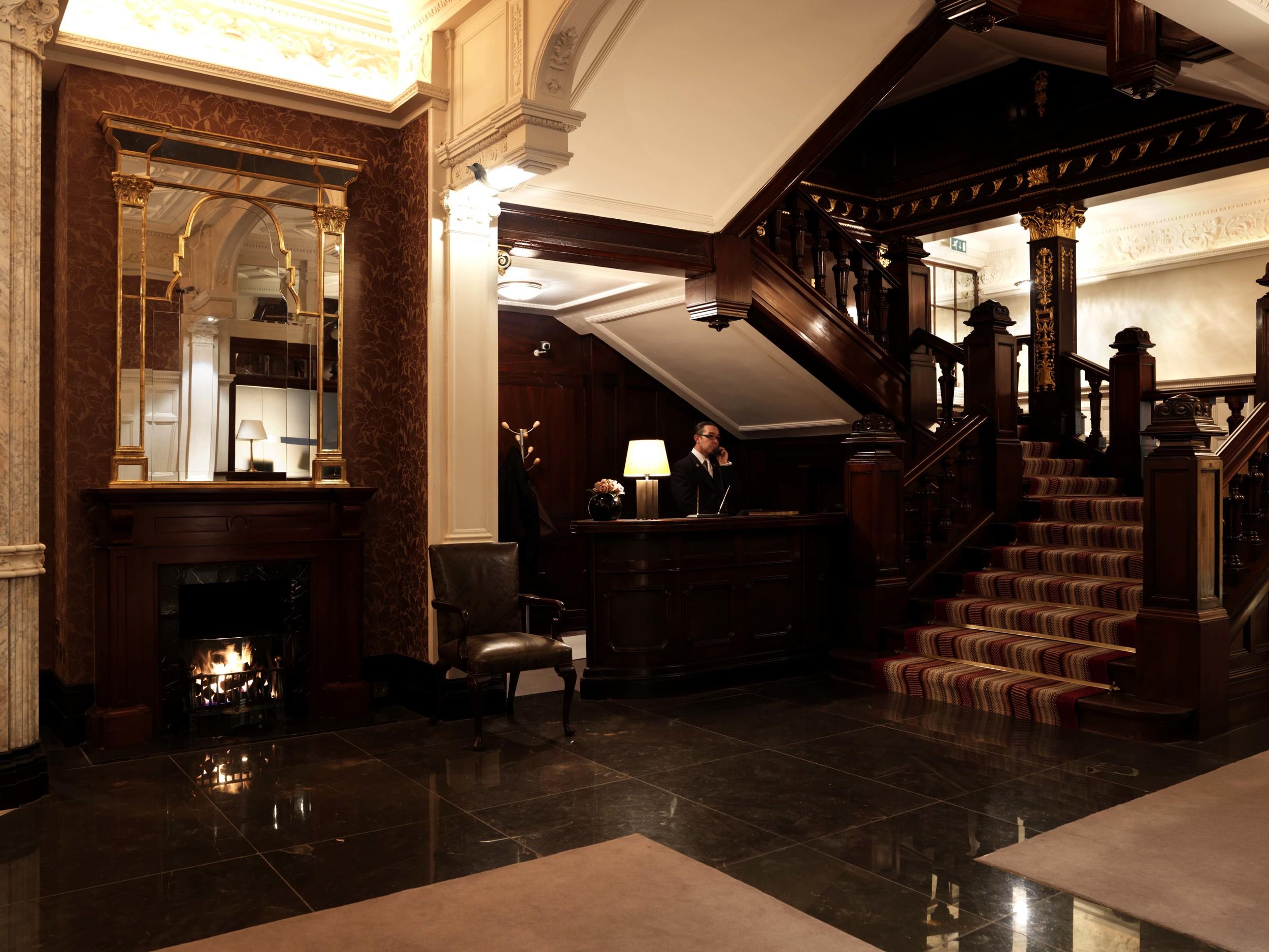 UK-England-London-The Connaught-Lobby.jpg