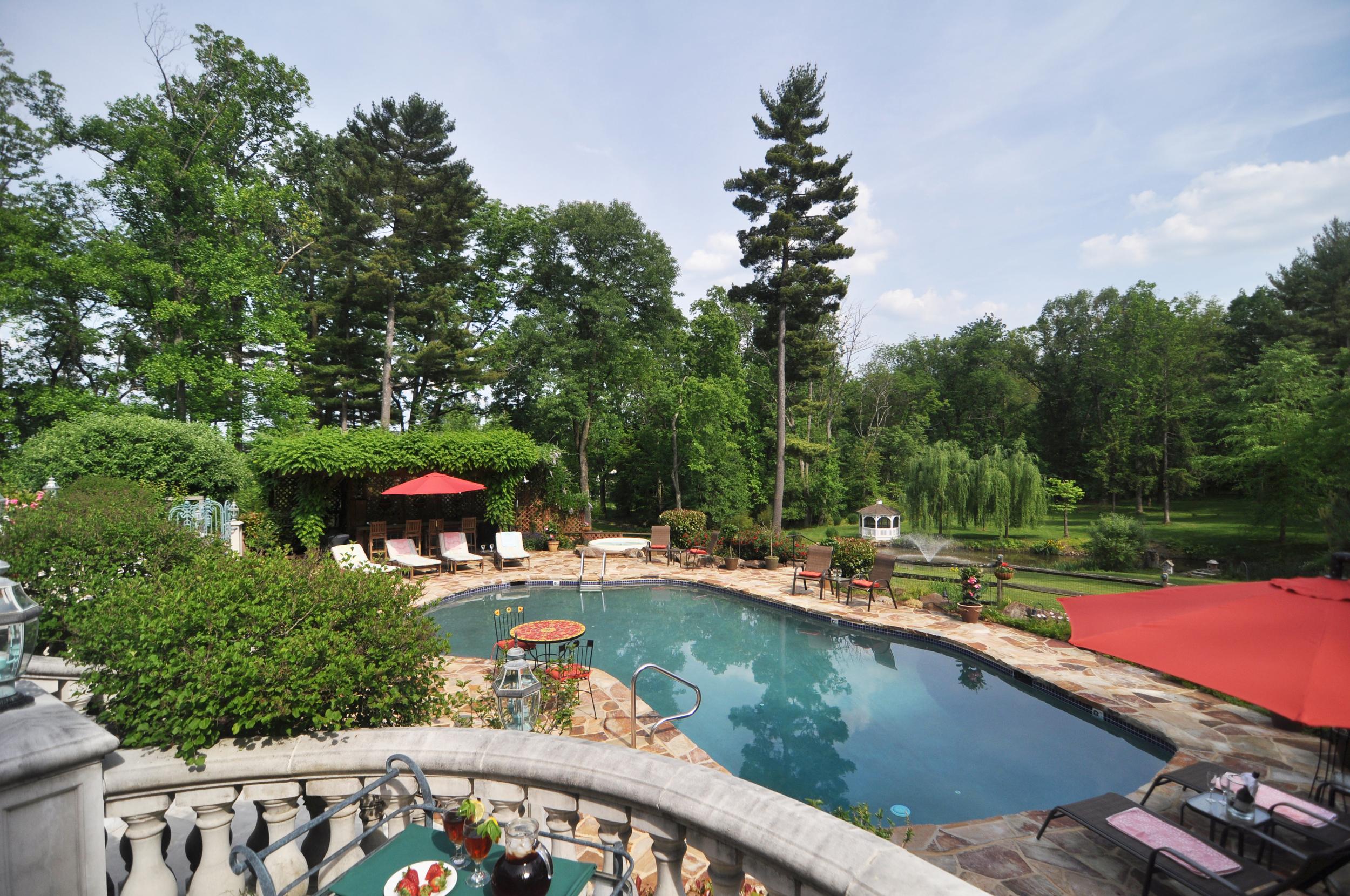 pool for brochure.jpg