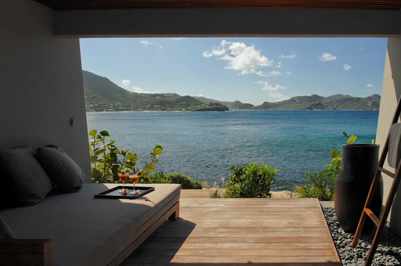 caribbean_StBarths_Hotel_Christopher_Ocean Deluxe 2011 HD (4).JPG