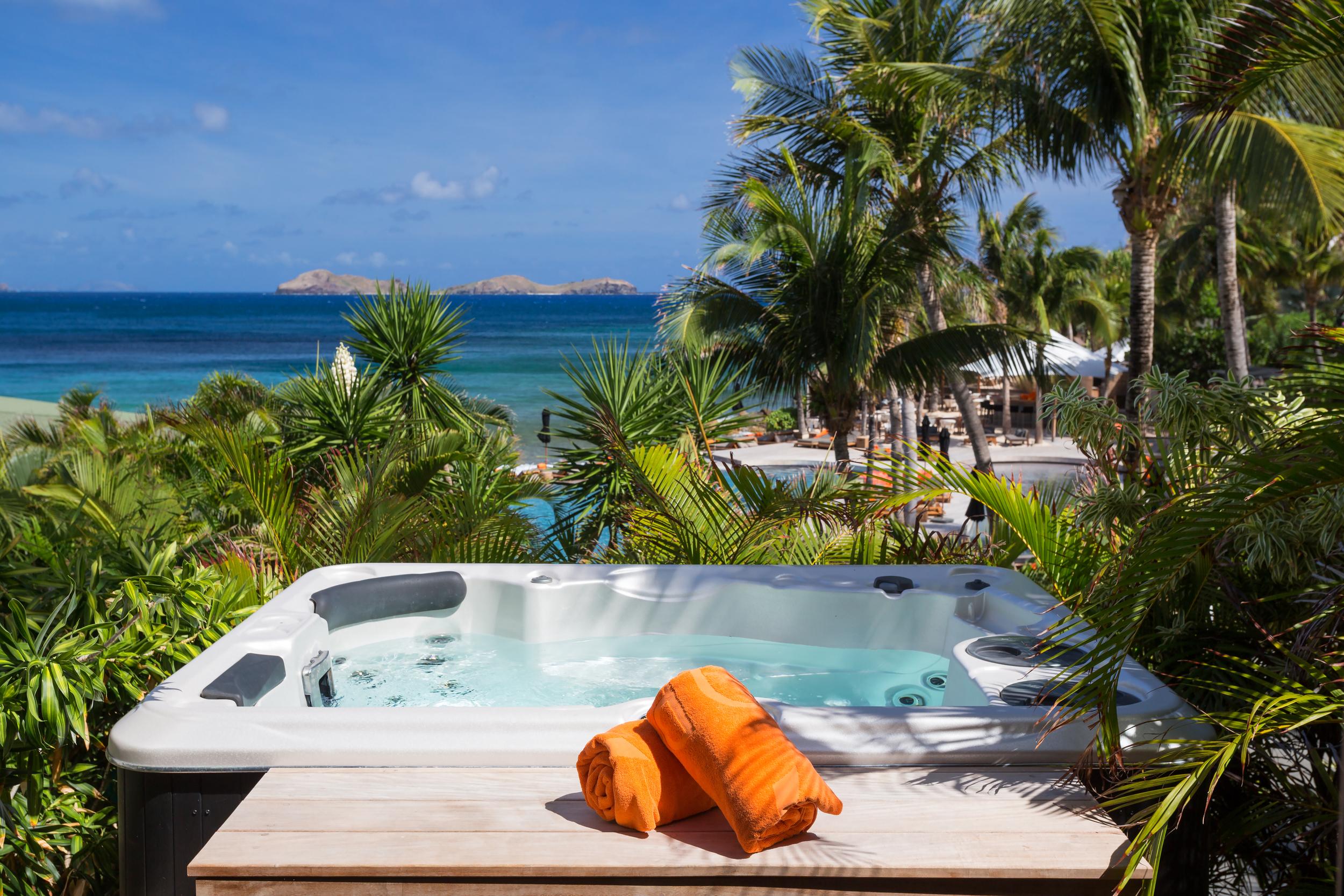 caribbean_StBarths_Hotel_Christopher_Ocean Jacuzzi Suite 2.jpg
