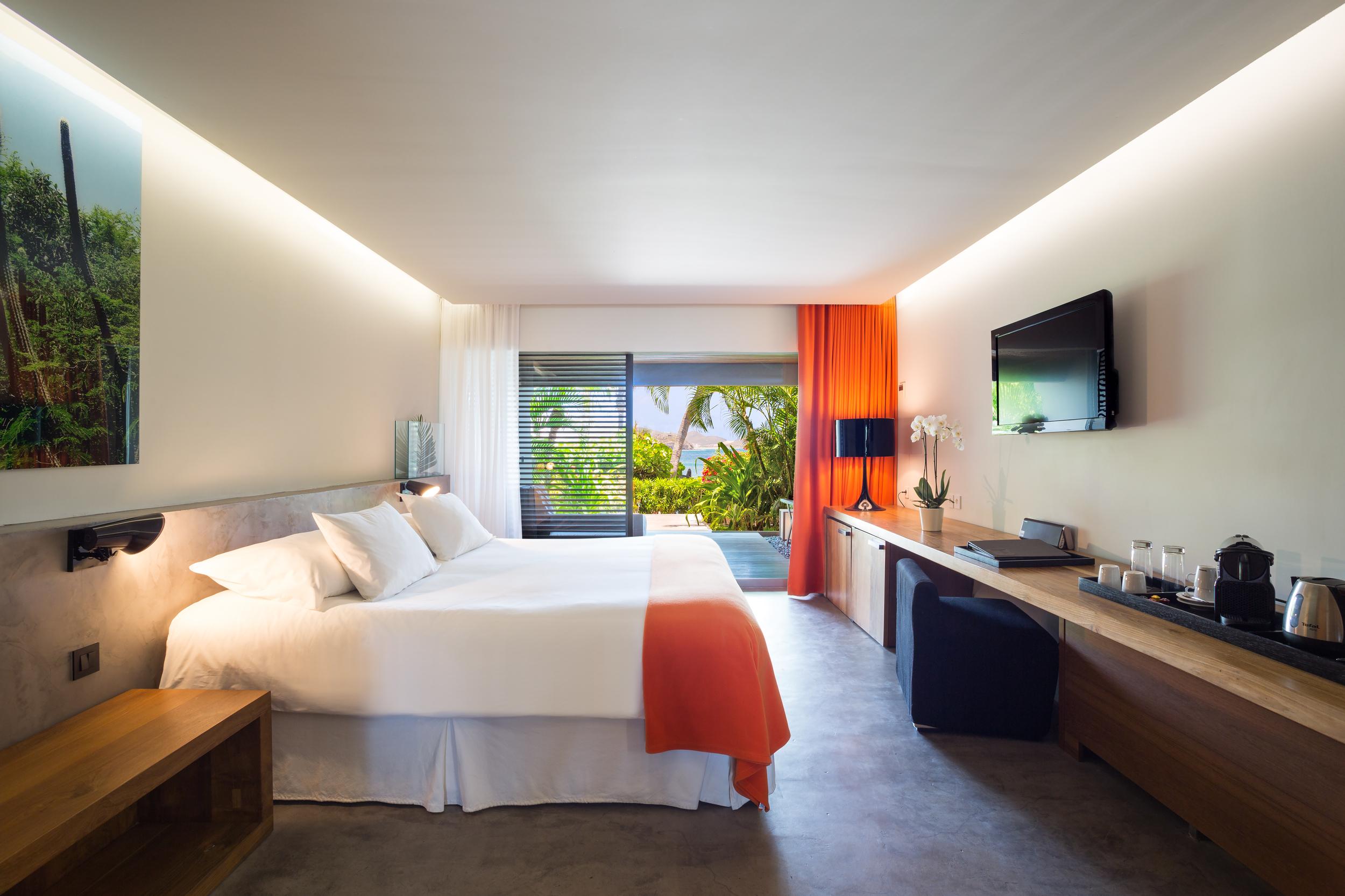 caribbean_StBarths_Hotel_Christopher_Ocean Terrasse 1.jpg