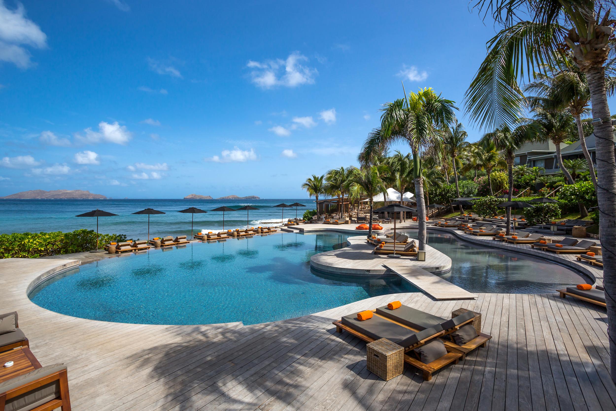 caribbean_StBarths_Hotel_Christopher_Piscine Hotel Christopher.jpg