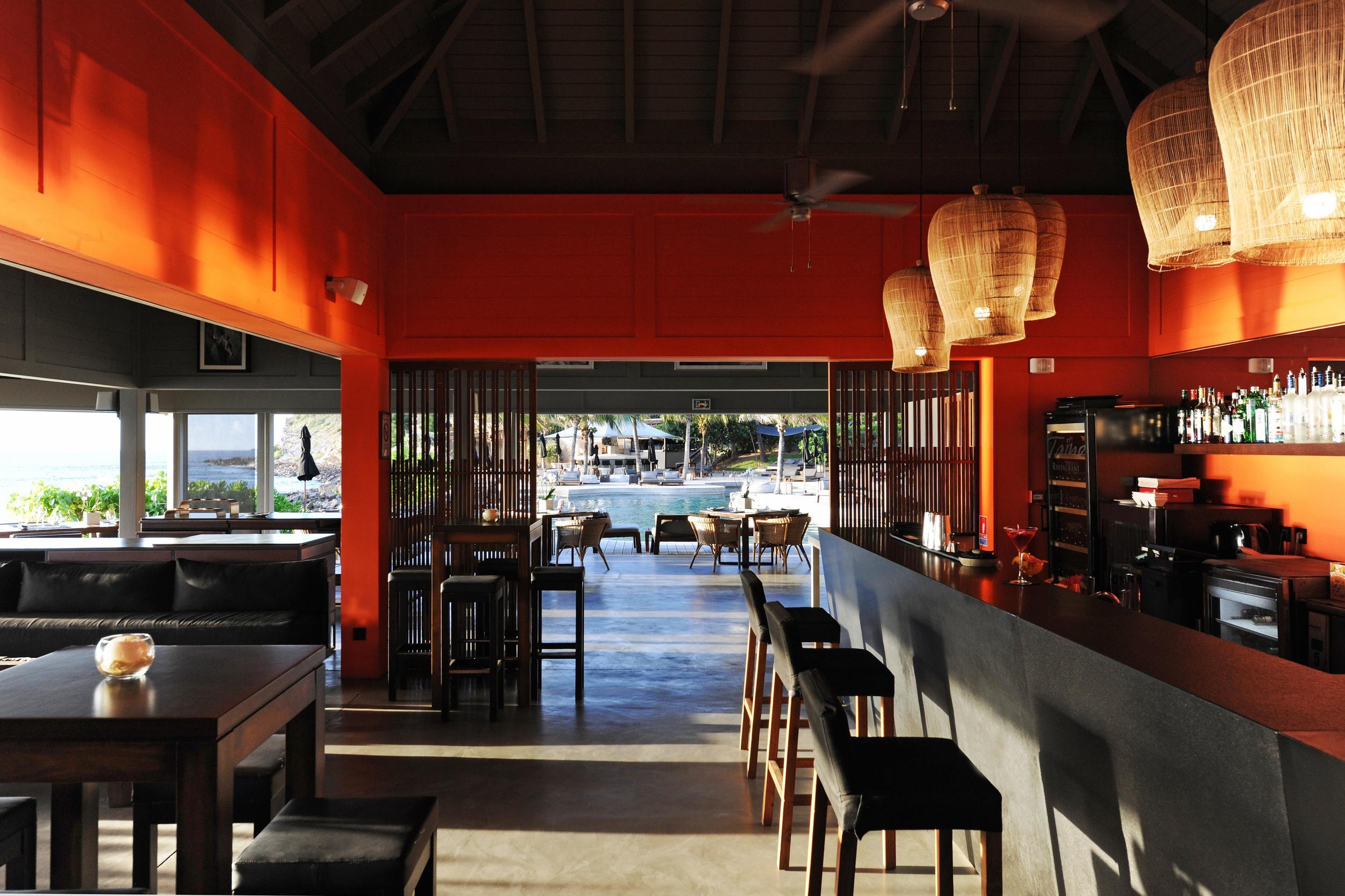 caribbean_StBarths_Hotel_Christopher_Restaurant Taino.jpg