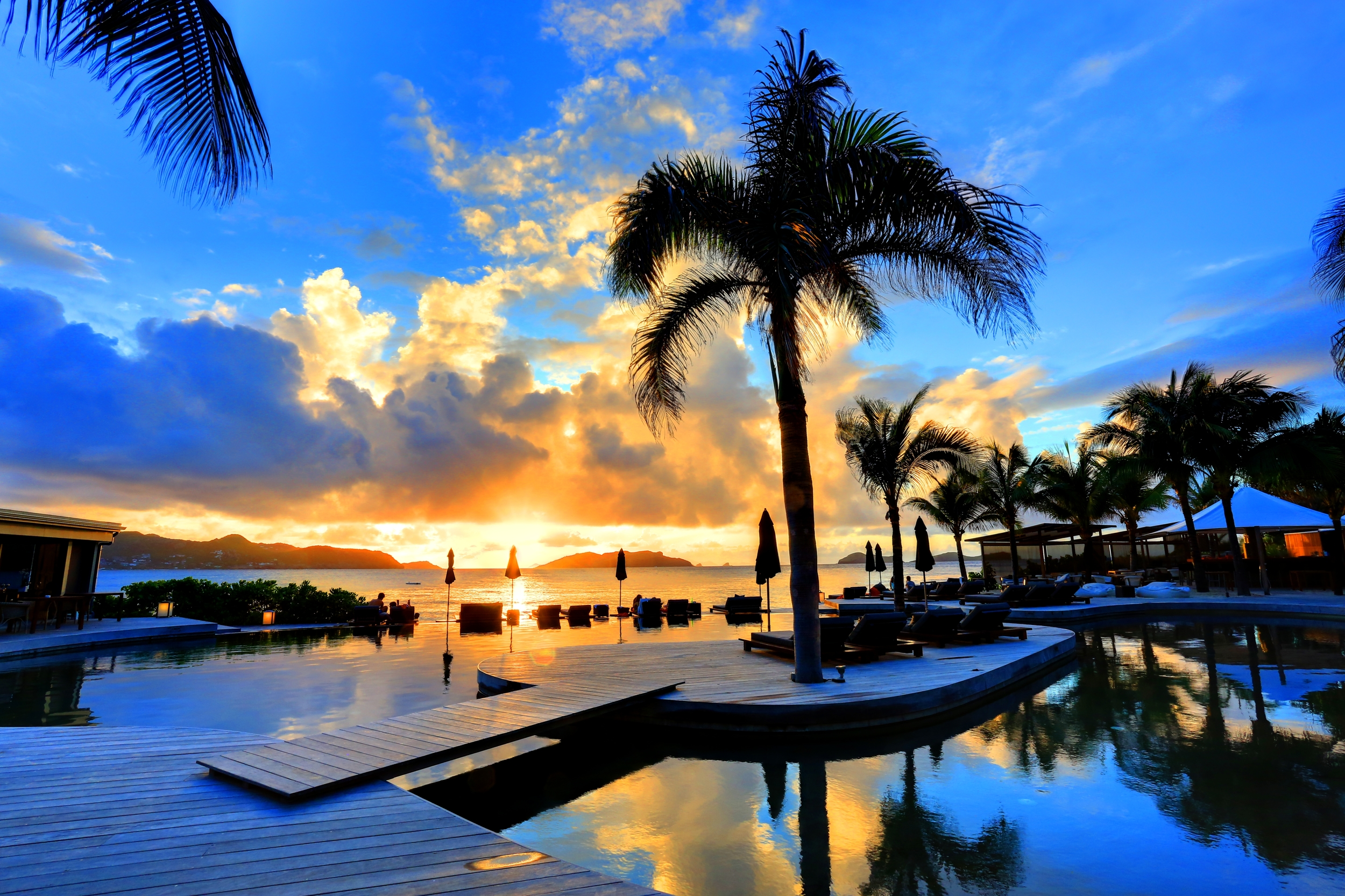 caribbean_StBarths_Hotel_Christopher_Sunset by Piter 2013 HD (1).jpg