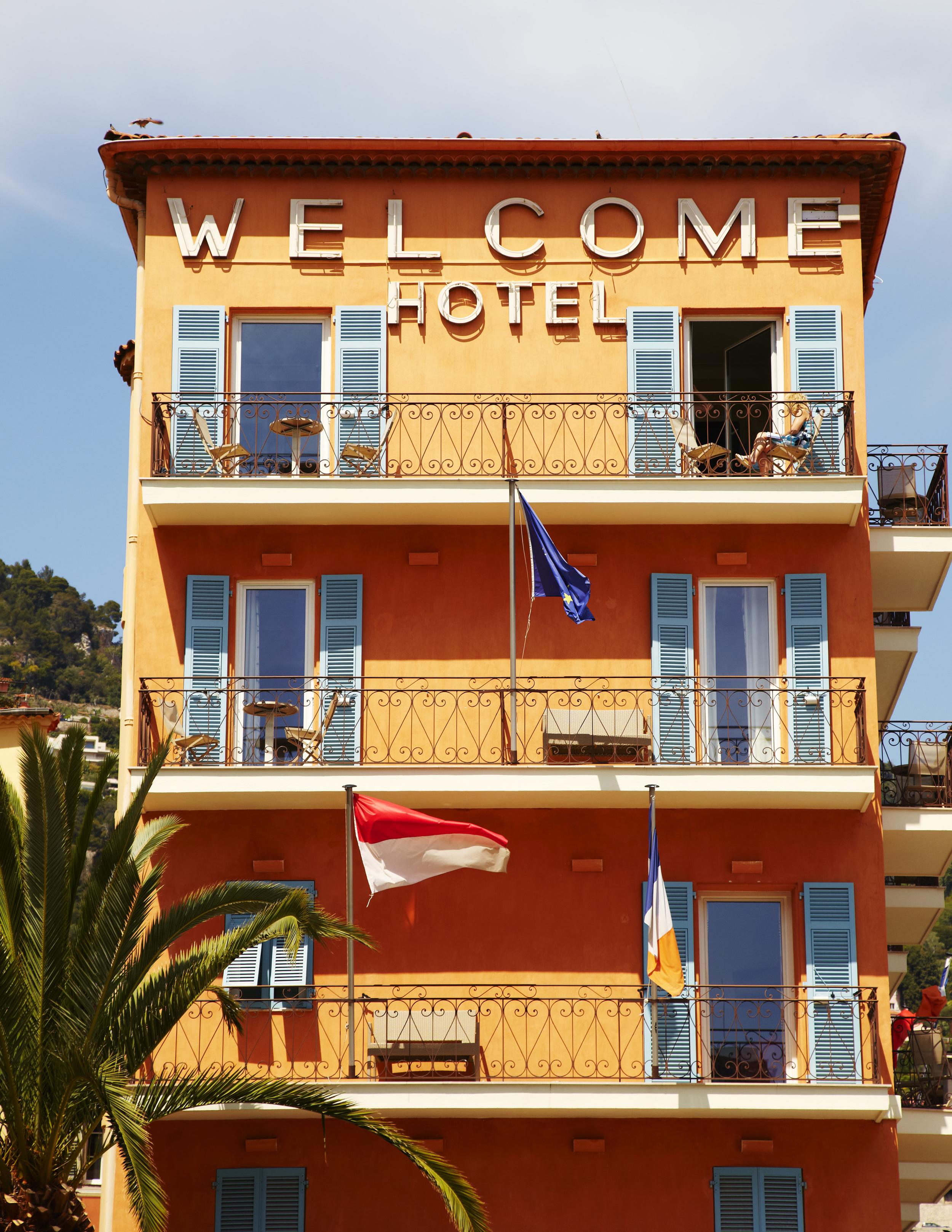 welcomehotel.jpg