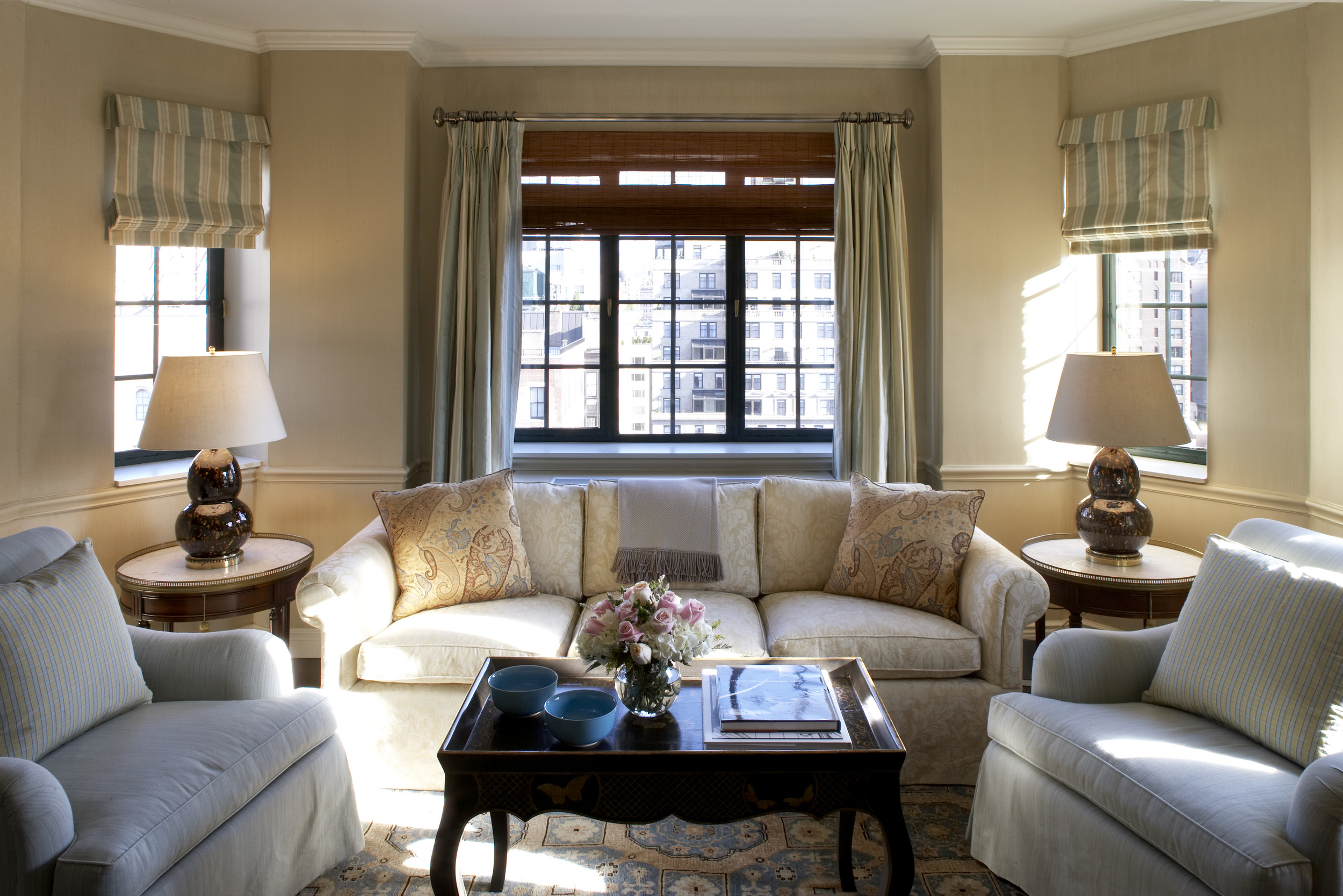 Lowell One Bedoom Suite Deluxe.jpg