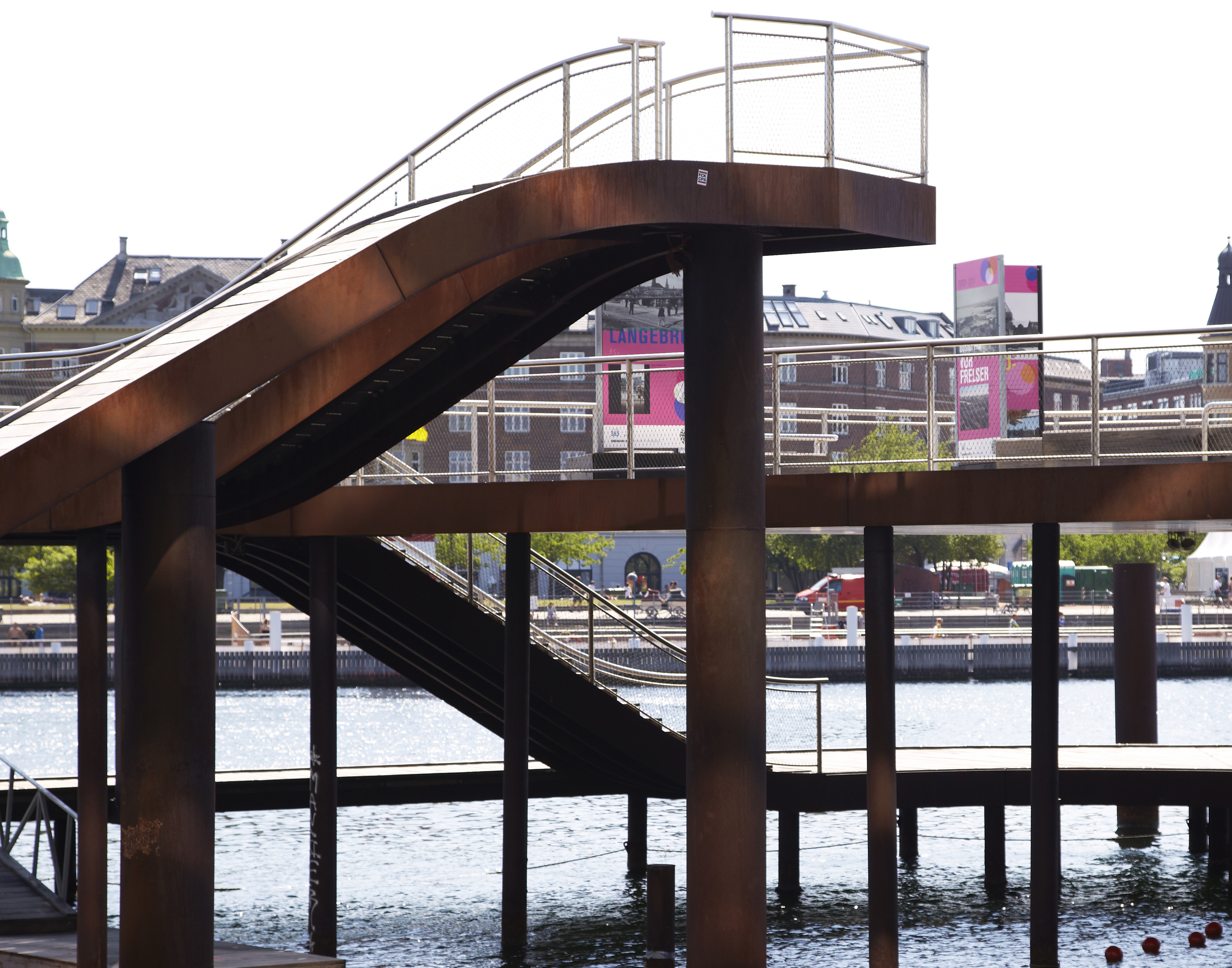 harbourbaths1.jpg