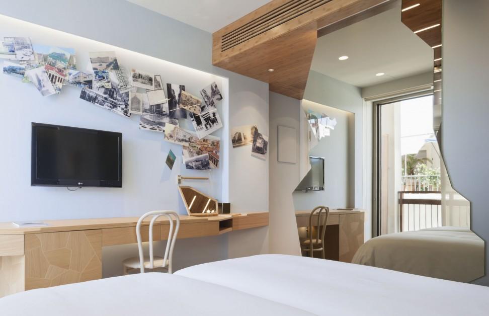 new-hotel_room_0254-972x628.jpg