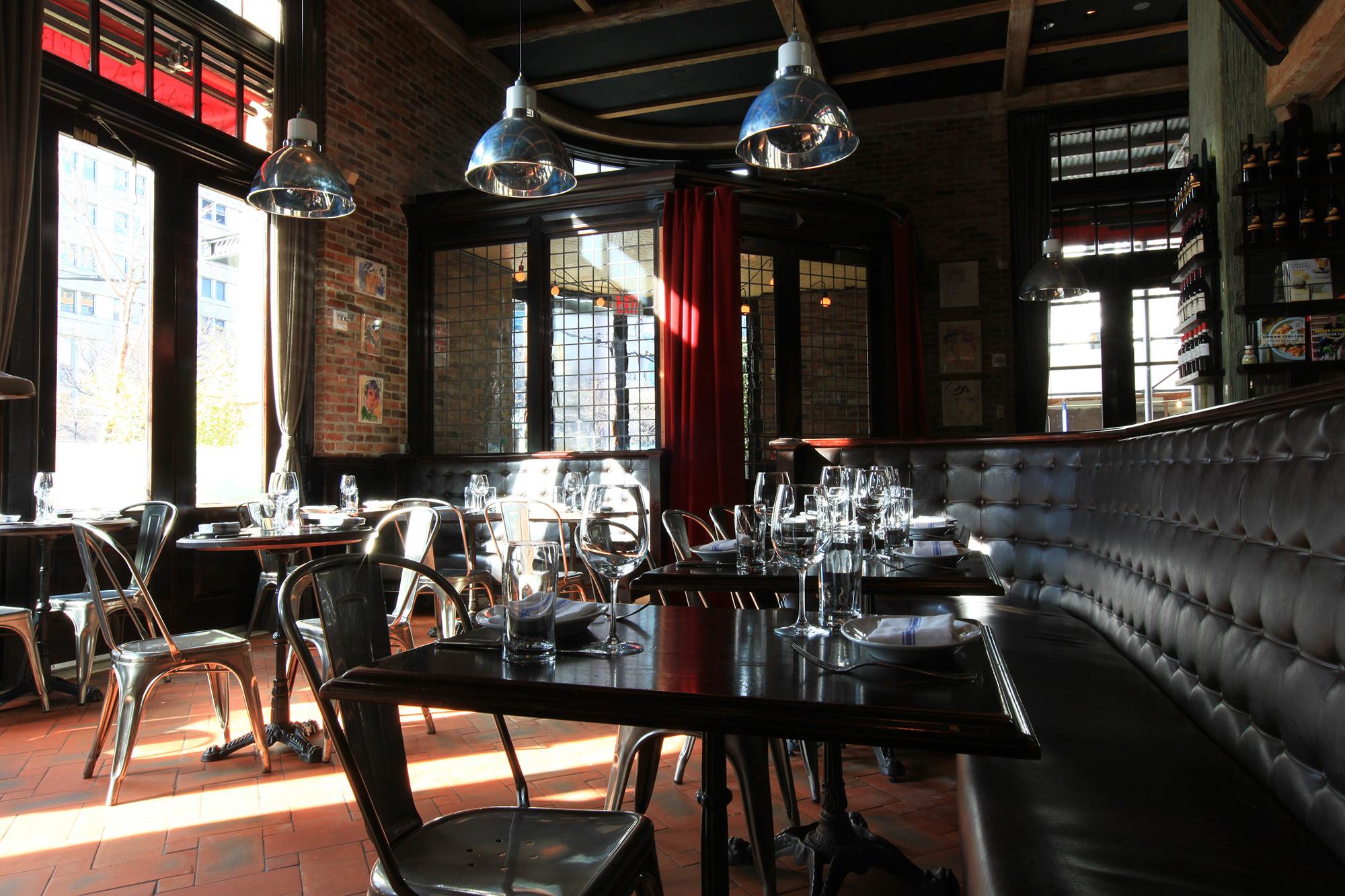 greenwich-hotel-Locanda-Banquet-Seating-High.jpg