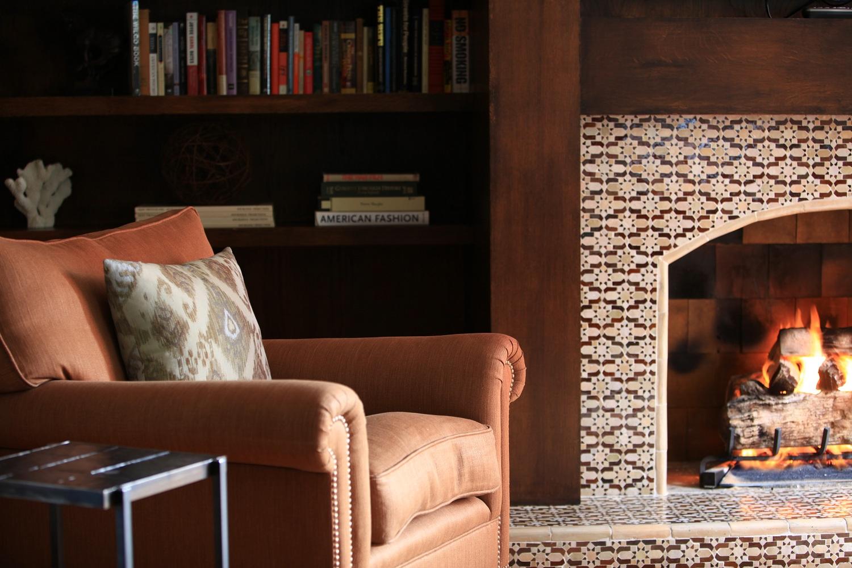 greenwich-hotel-N.-Moore-Suite-Master-Bedroom-Detail-Low.jpg