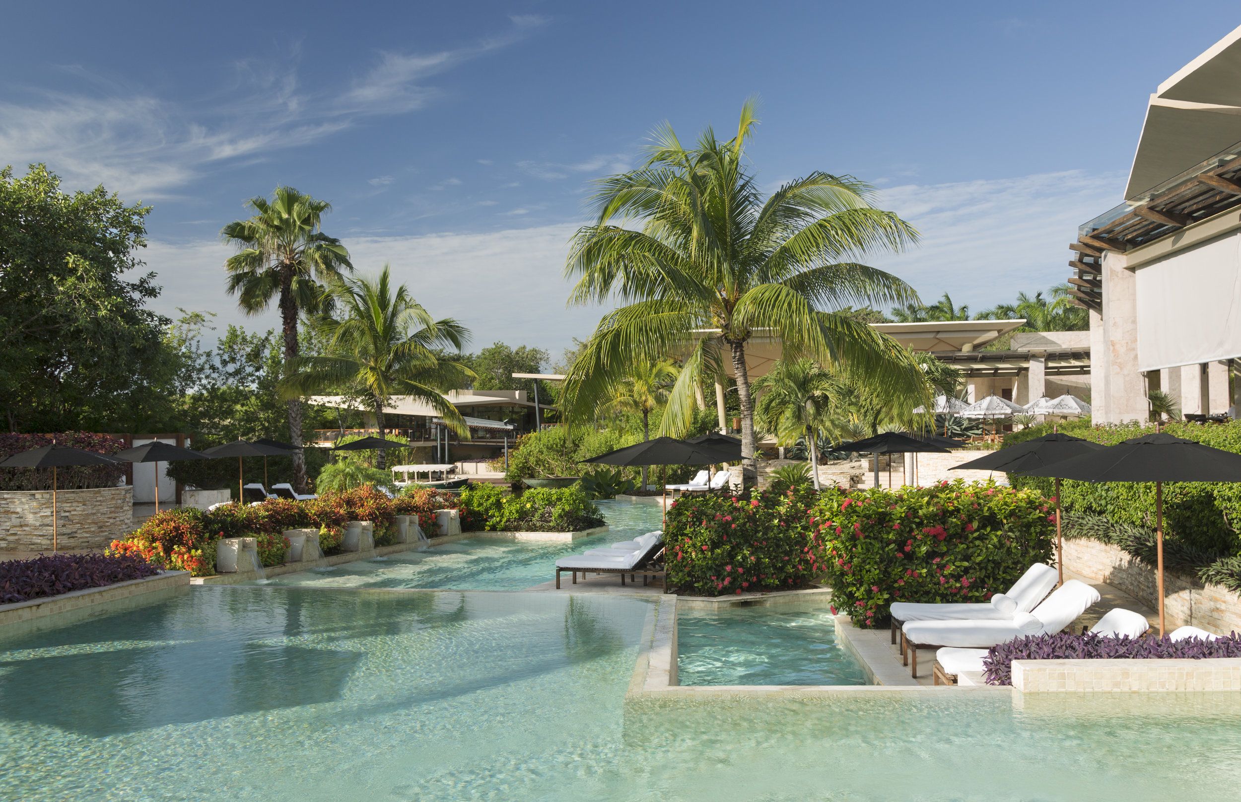 Rosewood_Mayakoba0020 - Casa del Lago Pool.jpg