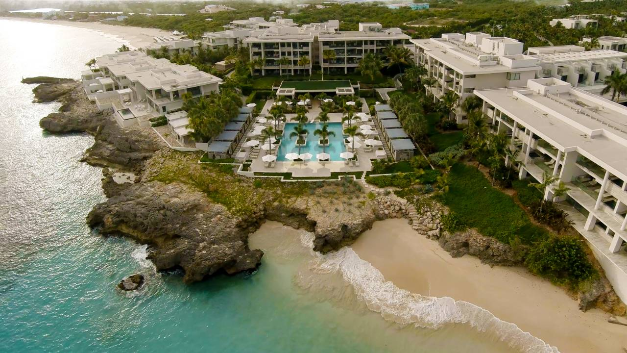 Four-Seasons-Anguilla-Overview.jpeg