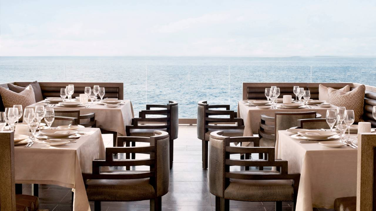 Four-Seasons-Anguilla-Restaurant.jpeg