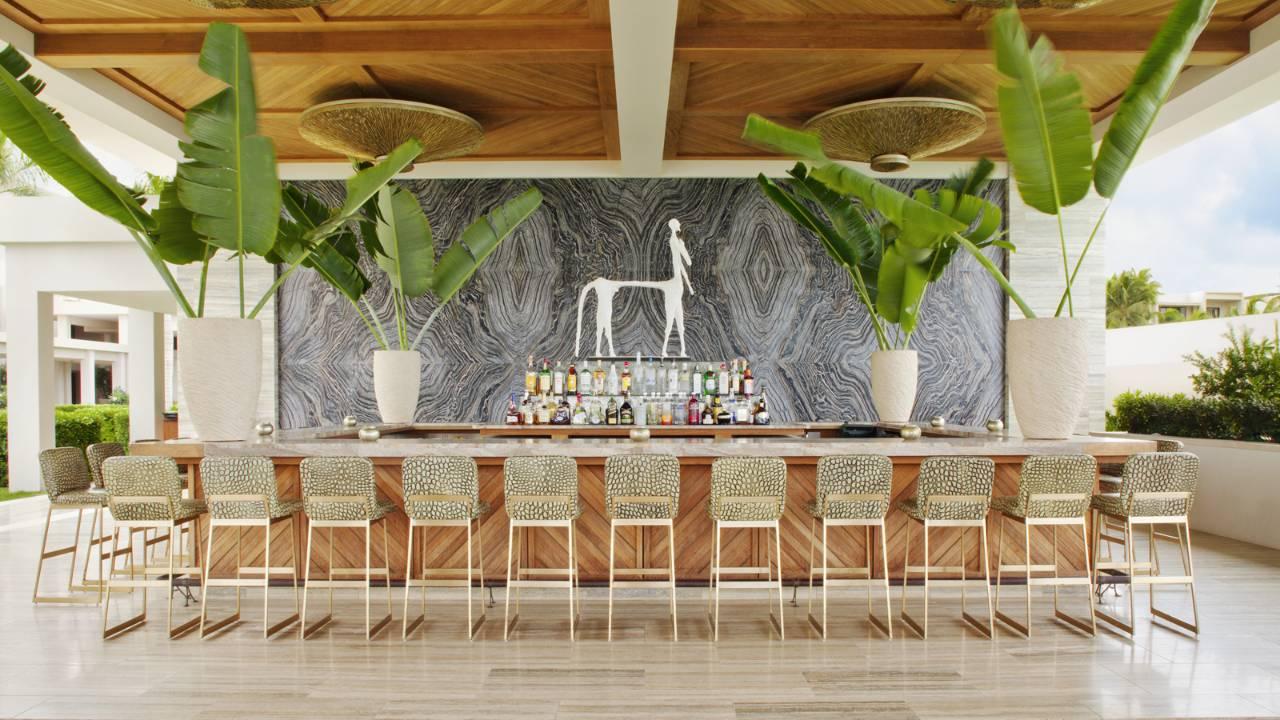 Four-Seasons-Anguilla-Bar.jpg