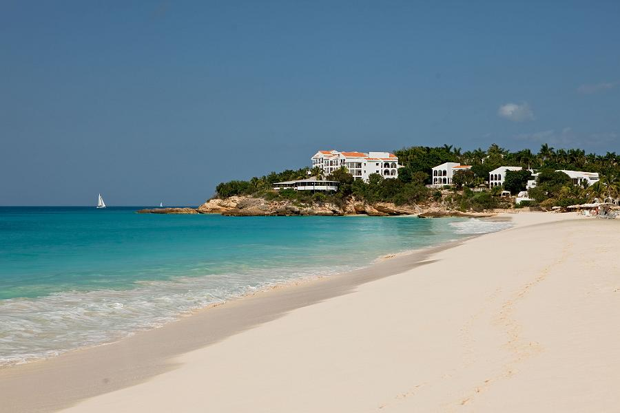 malliouhana-beach-Resort-Overview.jpg