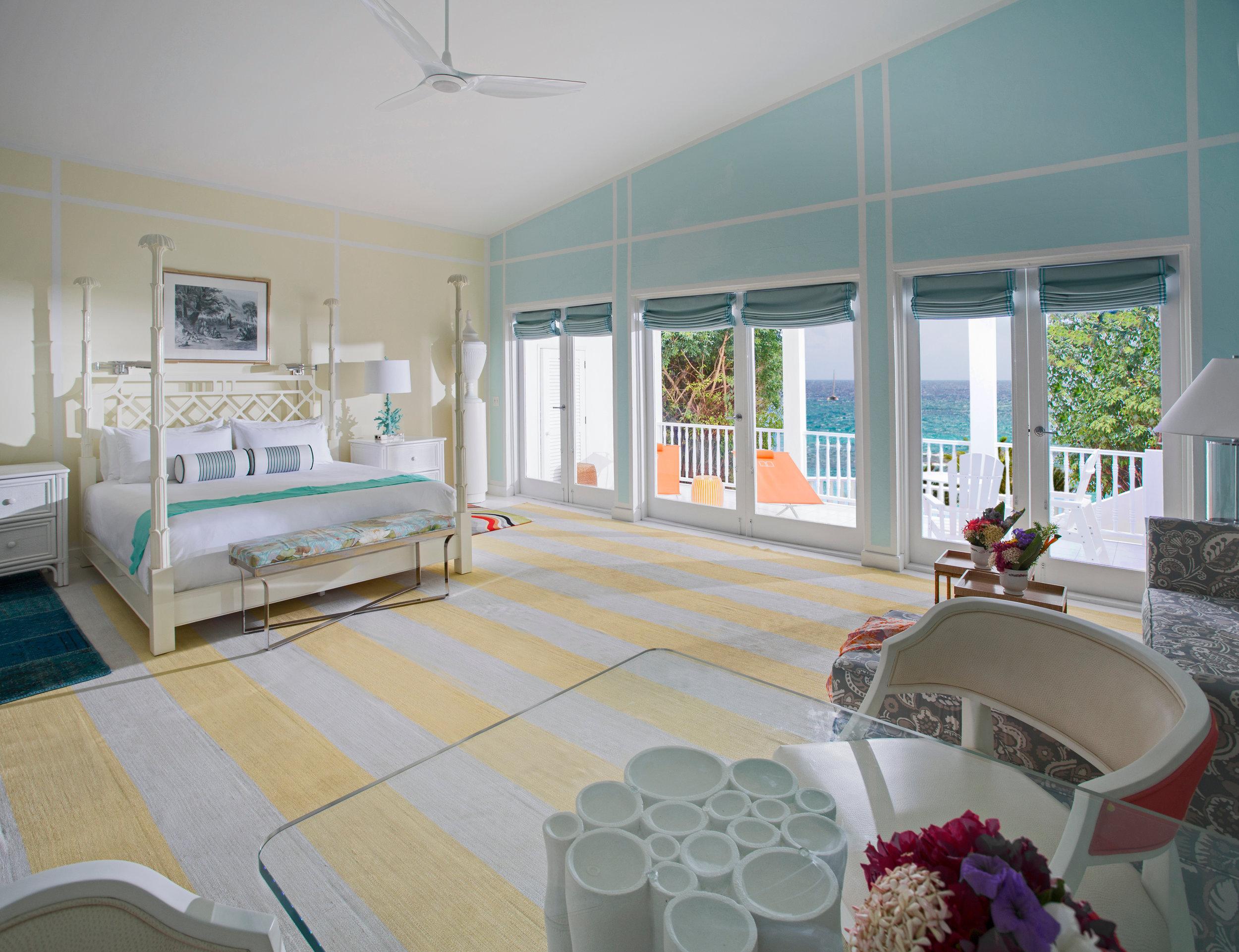 malliouhana-beach-room-2.jpg