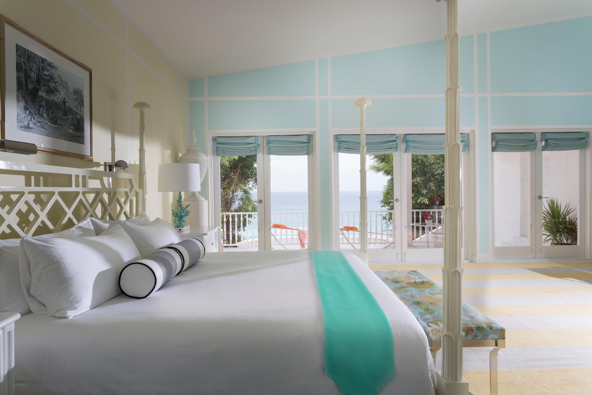 malliouhana-beach-room.jpg