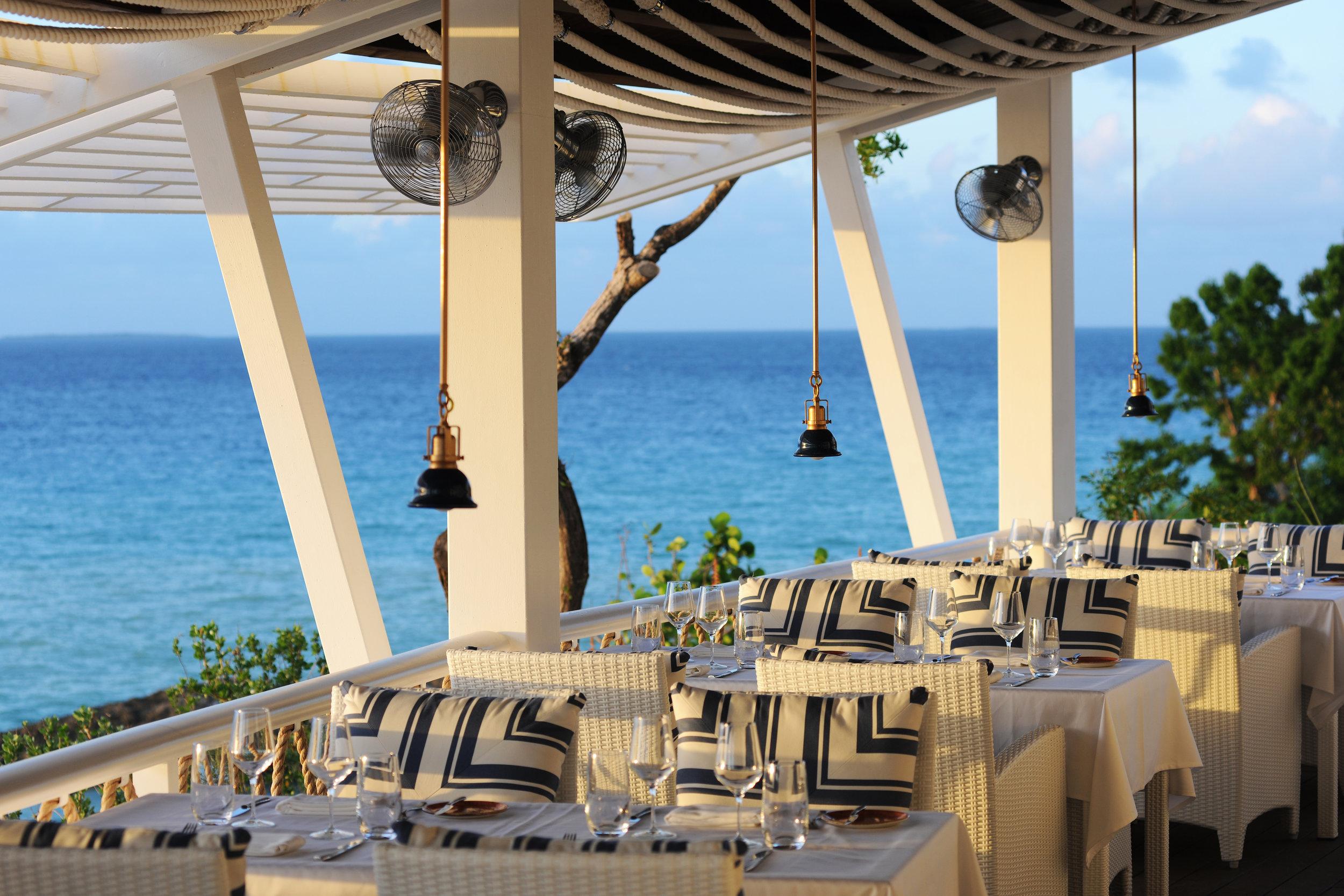 malliouhana-restaurant_218.jpg