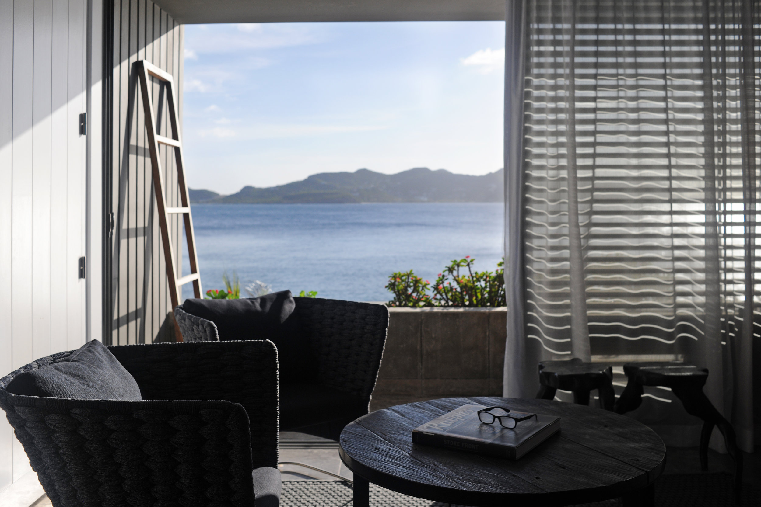 caribbean_StBarths_Hotel_Christopher_Junior_Suite.jpg