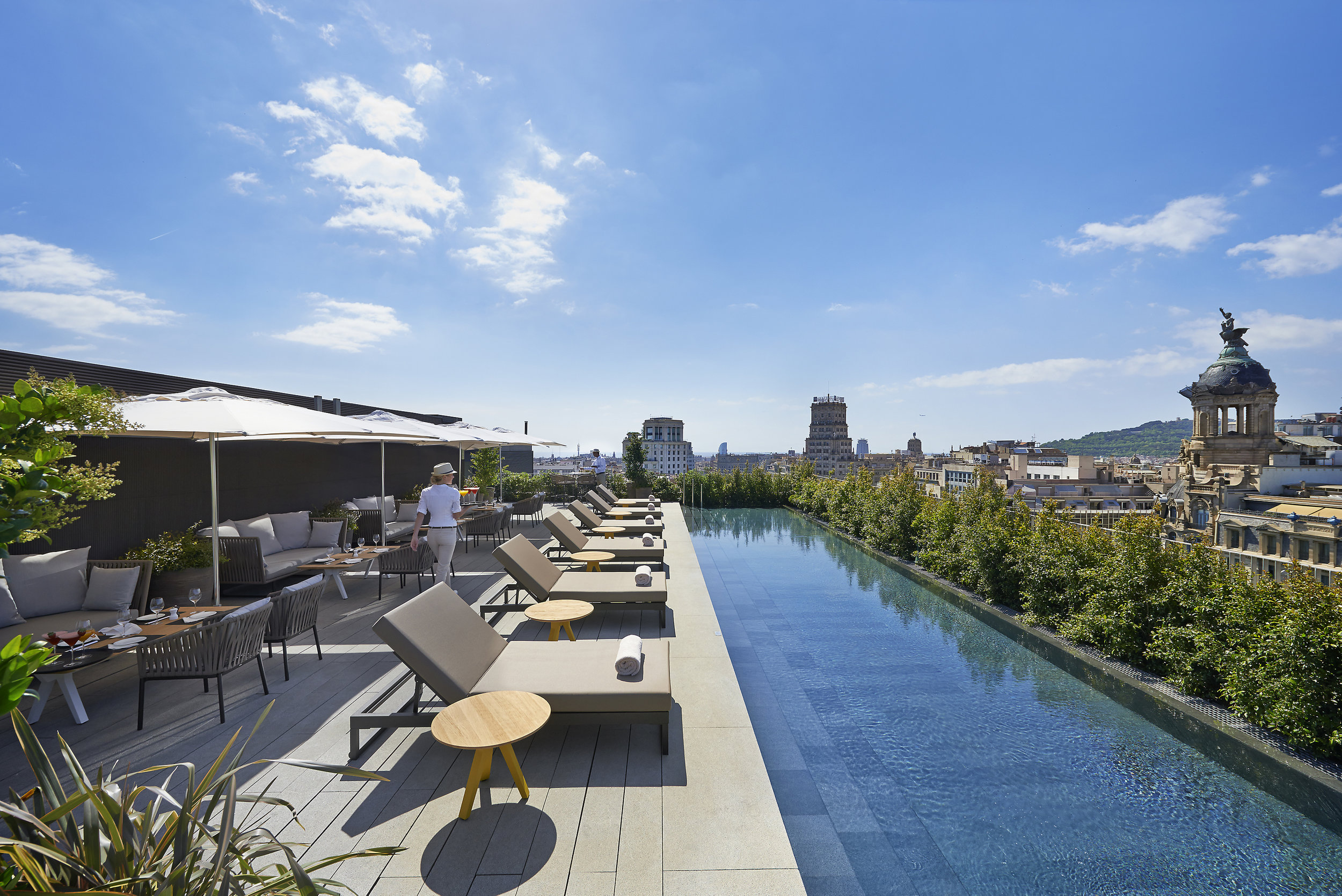 barcelona-2014-fine-dining-terrat-03.jpg