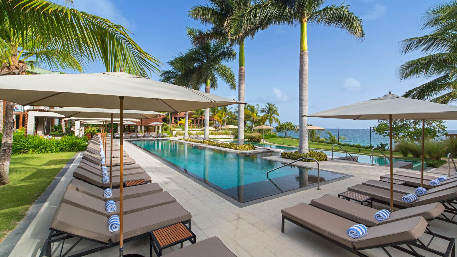 W-Vieques-Pool.jpg