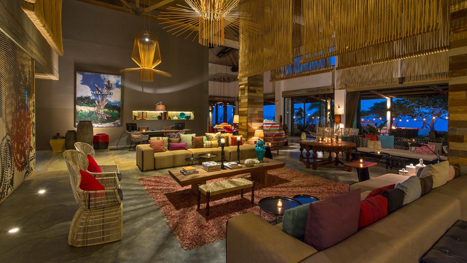 W-Vieques-Living-Room.jpg