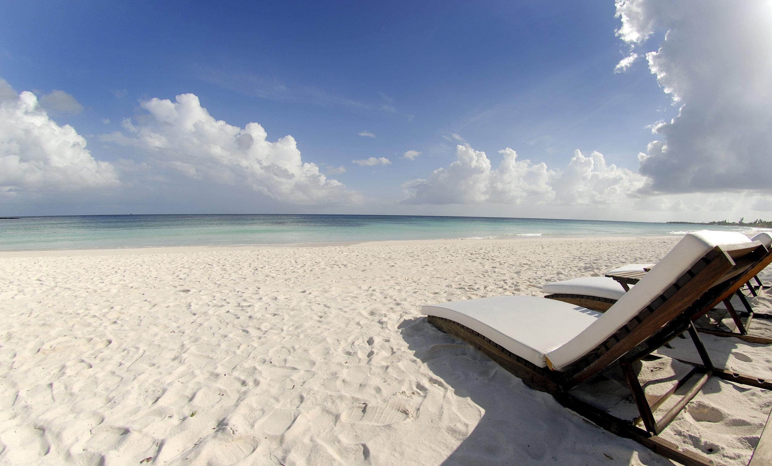 Beach 2.jpg