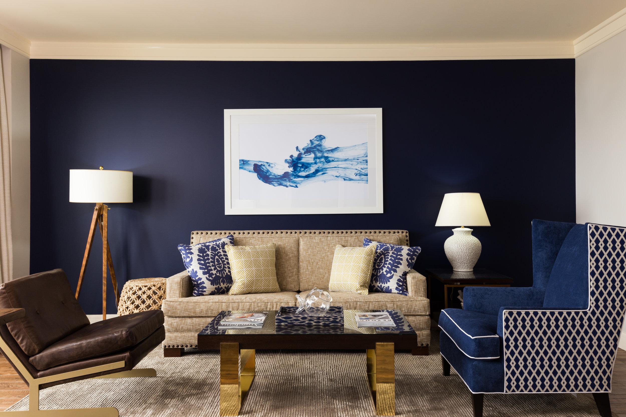terranea lobby suite living room 008.jpg