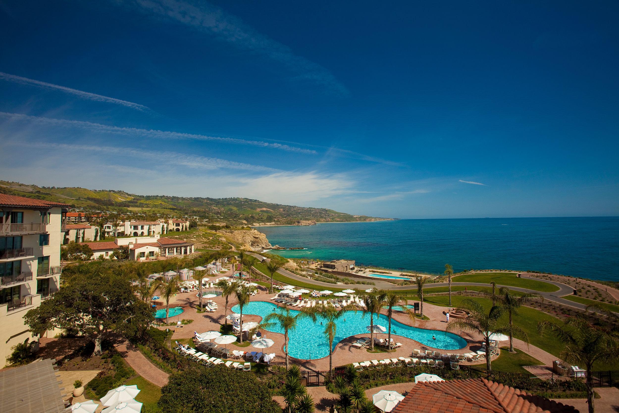 Terranea Resort - Resort Pool.jpg