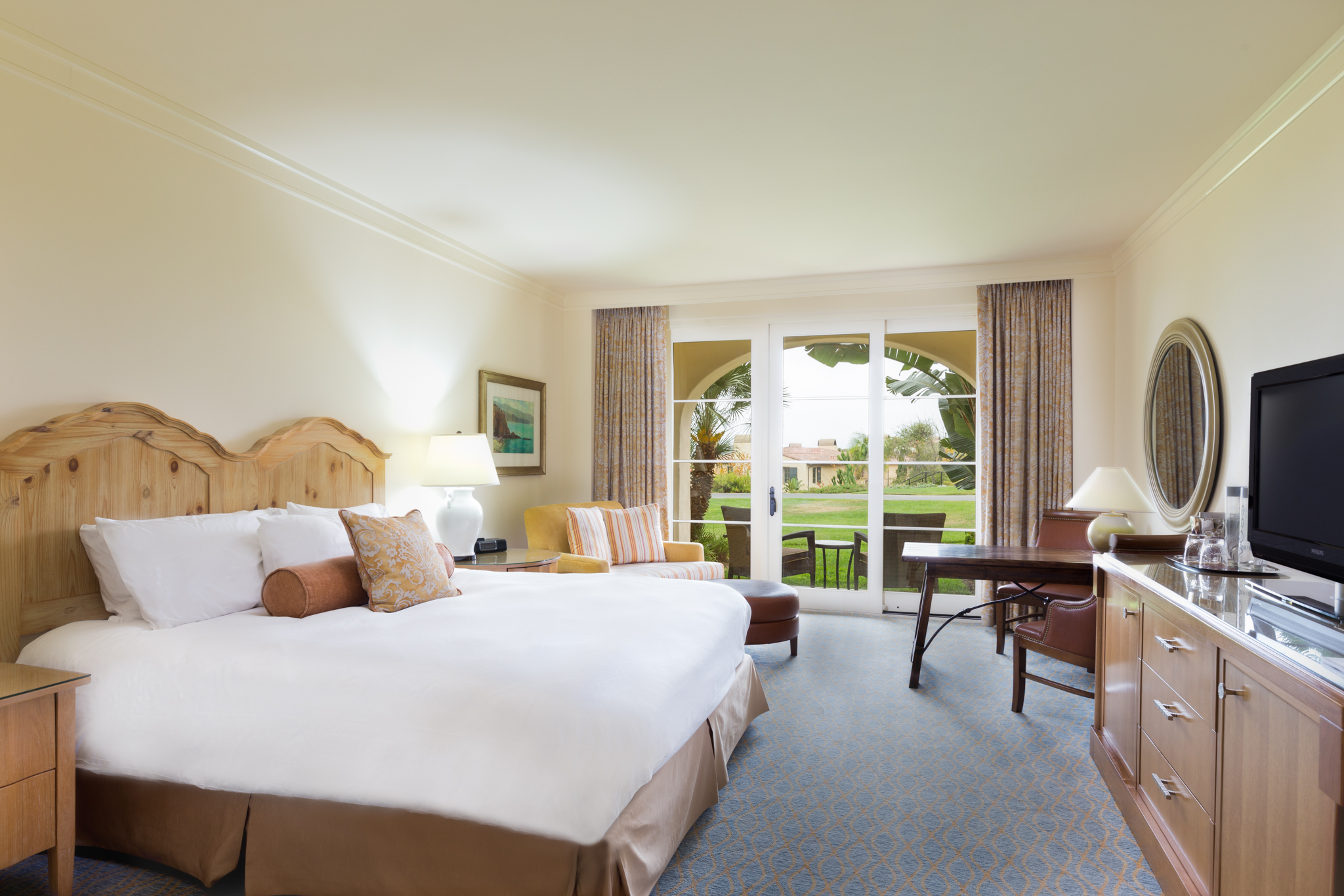 Terranea-California-Room.jpg