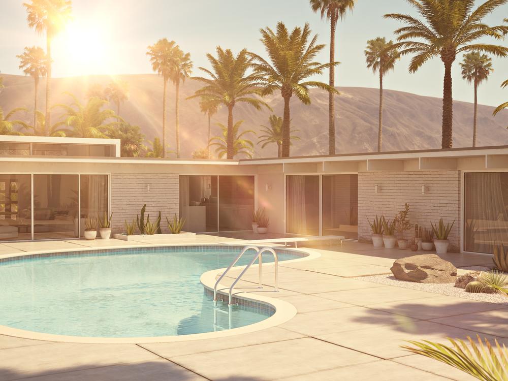 Palms Springs.jpg