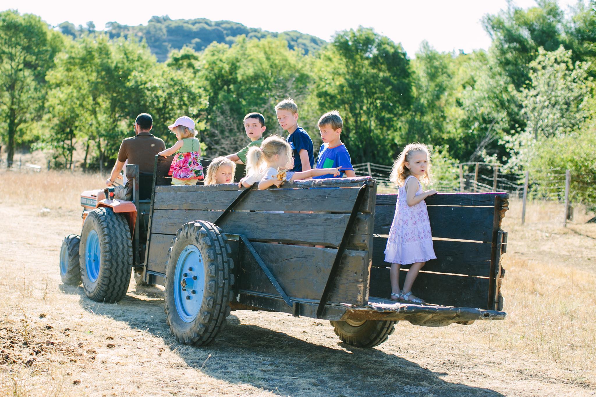 country_kids_malvinaphoto_f3-1.jpg