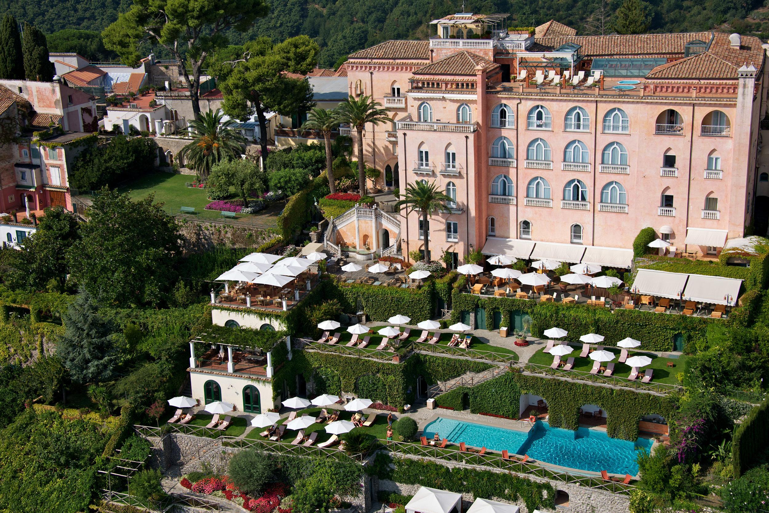 palazzo-avino-helicopter-view-3.jpg