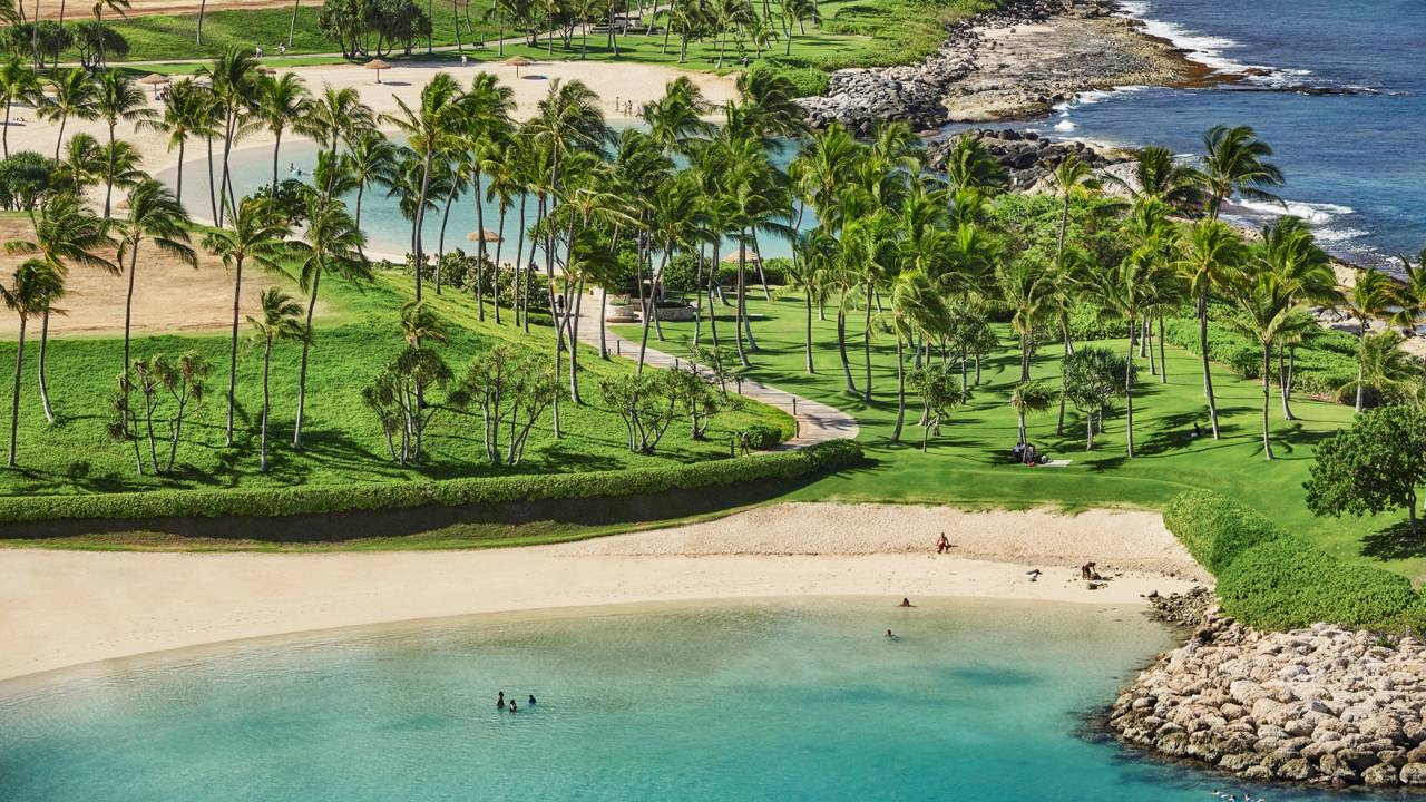 Four Seasons Oahu 2.jpg