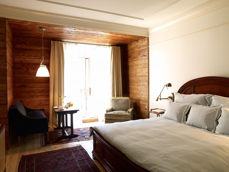 Guestroom-The Greenwich Hotel-NYC-Courtesy The Greenwich Hotel.jpg