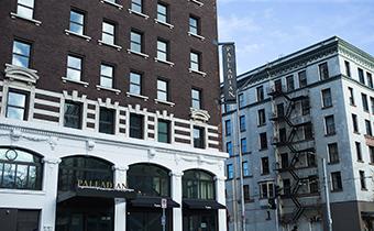 Kimpton Palladian 3.jpg