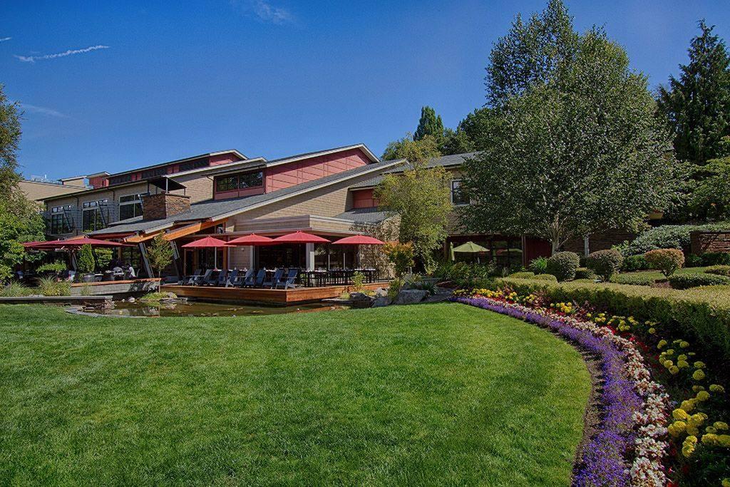 Cedar Brook Lodge.jpg