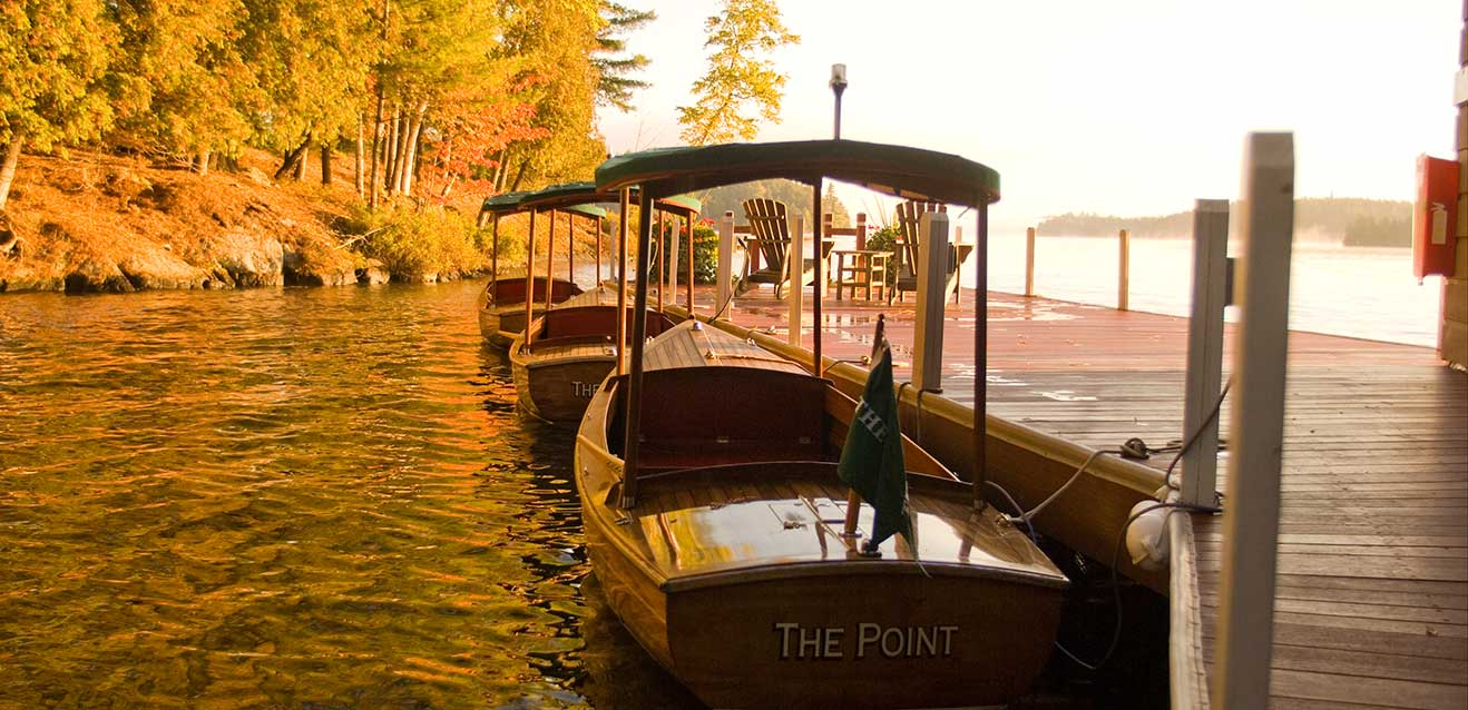 The Point-boats.jpg