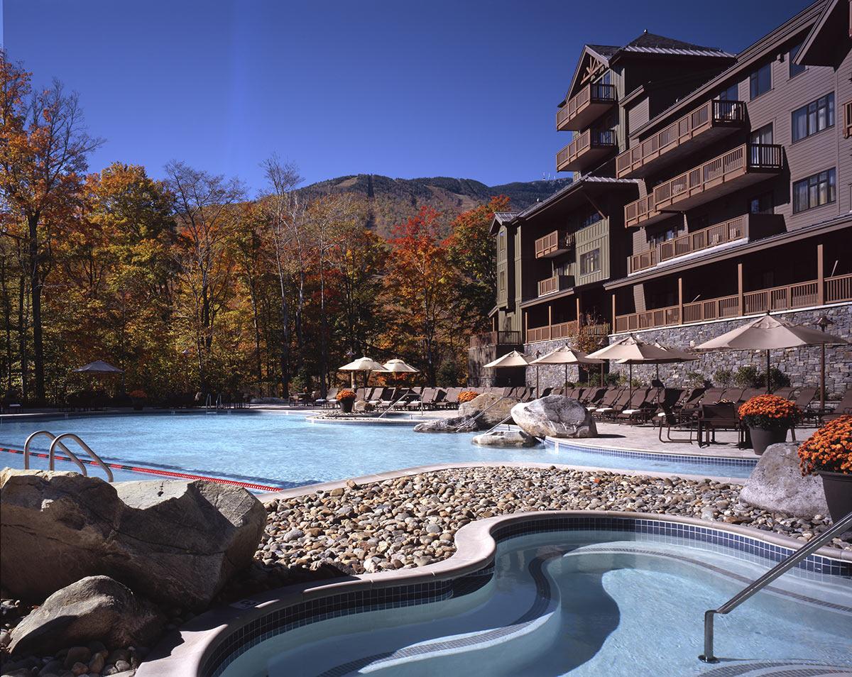 Stowe Mountain Lodge-Pool.jpg