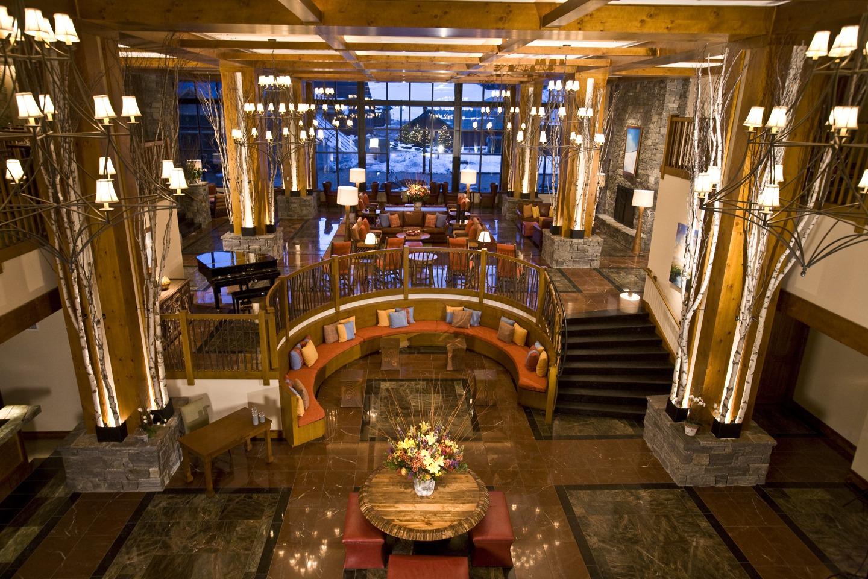 Stowe Mountain Lodge-Lobby.jpg