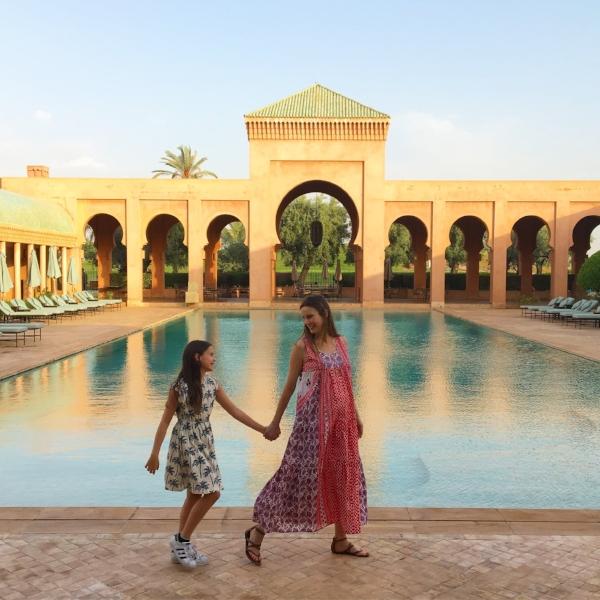 Henley in Morocco.jpg