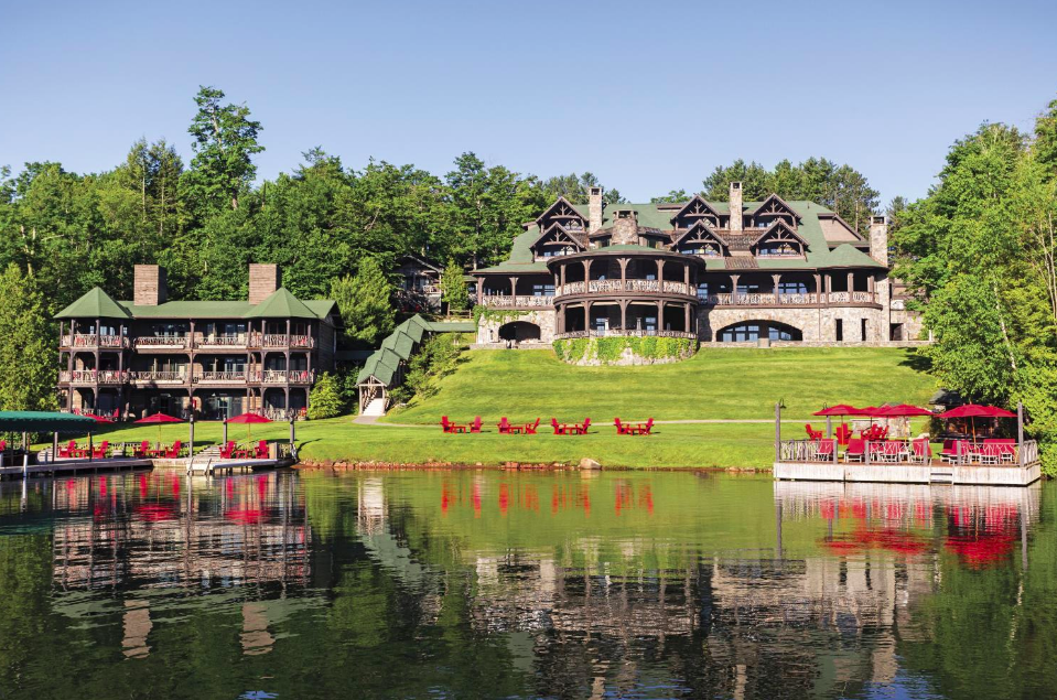 Lake Placid Lodge 1.png